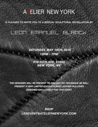 atelier event invite VERSION 3.compressed