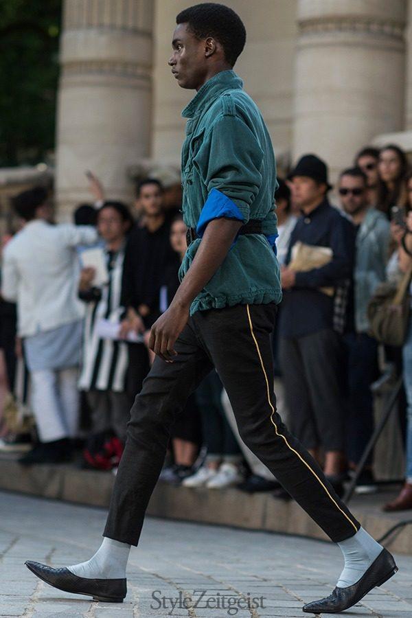 StyleZeitgeist Haider Ackermann S/S16 Men's Fashion    StyleZeitgeist Haider Ackermann S/S16 Men's Fashion    StyleZeitgeist Haider Ackermann S/S16 Men's Fashion    StyleZeitgeist Haider Ackermann S/S16 Men's Fashion