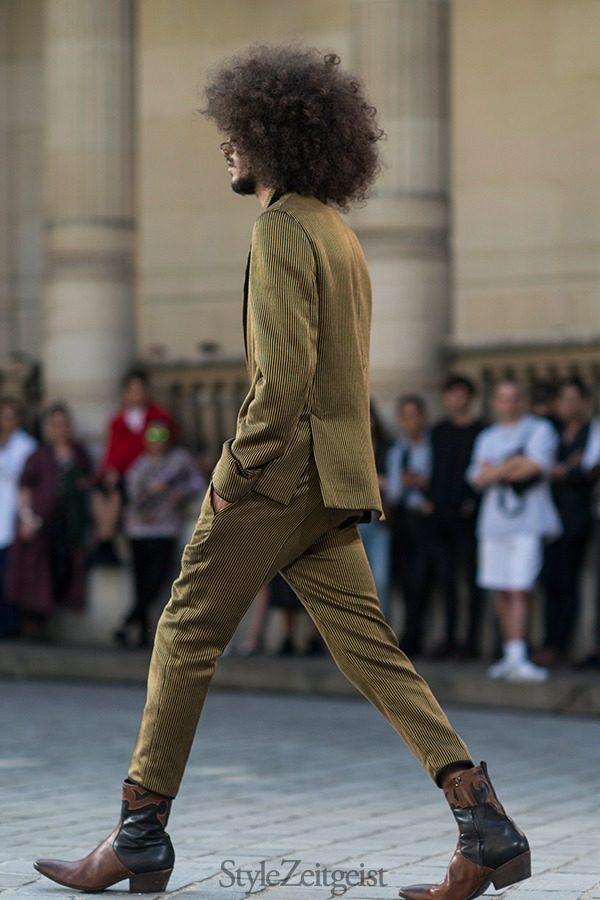 StyleZeitgeist Haider Ackermann S/S16 Men's Fashion    StyleZeitgeist Haider Ackermann S/S16 Men's Fashion    StyleZeitgeist Haider Ackermann S/S16 Men's Fashion    StyleZeitgeist Haider Ackermann S/S16 Men's Fashion    StyleZeitgeist Haider Ackermann S/S16 Men's Fashion    StyleZeitgeist Haider Ackermann S/S16 Men's Fashion    StyleZeitgeist Haider Ackermann S/S16 Men's Fashion