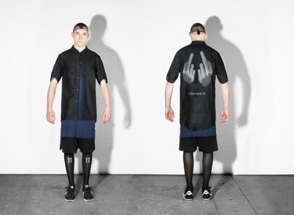 StyleZeitgeist 11 by Boris Bidjan Saberi S/S16 - Lookbook Fashion    StyleZeitgeist 11 by Boris Bidjan Saberi S/S16 - Lookbook Fashion    StyleZeitgeist 11 by Boris Bidjan Saberi S/S16 - Lookbook Fashion    StyleZeitgeist 11 by Boris Bidjan Saberi S/S16 - Lookbook Fashion    StyleZeitgeist 11 by Boris Bidjan Saberi S/S16 - Lookbook Fashion    StyleZeitgeist 11 by Boris Bidjan Saberi S/S16 - Lookbook Fashion    StyleZeitgeist 11 by Boris Bidjan Saberi S/S16 - Lookbook Fashion    StyleZeitgeist 11 by Boris Bidjan Saberi S/S16 - Lookbook Fashion    StyleZeitgeist 11 by Boris Bidjan Saberi S/S16 - Lookbook Fashion    StyleZeitgeist 11 by Boris Bidjan Saberi S/S16 - Lookbook Fashion    StyleZeitgeist 11 by Boris Bidjan Saberi S/S16 - Lookbook Fashion    StyleZeitgeist 11 by Boris Bidjan Saberi S/S16 - Lookbook Fashion    StyleZeitgeist 11 by Boris Bidjan Saberi S/S16 - Lookbook Fashion