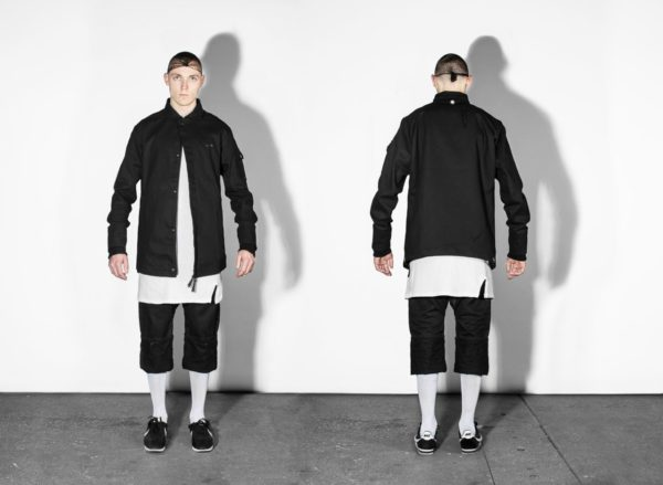 StyleZeitgeist 11 by Boris Bidjan Saberi S/S16 - Lookbook Fashion    StyleZeitgeist 11 by Boris Bidjan Saberi S/S16 - Lookbook Fashion    StyleZeitgeist 11 by Boris Bidjan Saberi S/S16 - Lookbook Fashion    StyleZeitgeist 11 by Boris Bidjan Saberi S/S16 - Lookbook Fashion    StyleZeitgeist 11 by Boris Bidjan Saberi S/S16 - Lookbook Fashion    StyleZeitgeist 11 by Boris Bidjan Saberi S/S16 - Lookbook Fashion    StyleZeitgeist 11 by Boris Bidjan Saberi S/S16 - Lookbook Fashion    StyleZeitgeist 11 by Boris Bidjan Saberi S/S16 - Lookbook Fashion    StyleZeitgeist 11 by Boris Bidjan Saberi S/S16 - Lookbook Fashion    StyleZeitgeist 11 by Boris Bidjan Saberi S/S16 - Lookbook Fashion    StyleZeitgeist 11 by Boris Bidjan Saberi S/S16 - Lookbook Fashion    StyleZeitgeist 11 by Boris Bidjan Saberi S/S16 - Lookbook Fashion    StyleZeitgeist 11 by Boris Bidjan Saberi S/S16 - Lookbook Fashion    StyleZeitgeist 11 by Boris Bidjan Saberi S/S16 - Lookbook Fashion    StyleZeitgeist 11 by Boris Bidjan Saberi S/S16 - Lookbook Fashion    StyleZeitgeist 11 by Boris Bidjan Saberi S/S16 - Lookbook Fashion