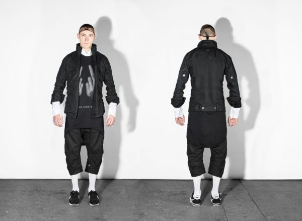 StyleZeitgeist 11 by Boris Bidjan Saberi S/S16 - Lookbook Fashion    StyleZeitgeist 11 by Boris Bidjan Saberi S/S16 - Lookbook Fashion    StyleZeitgeist 11 by Boris Bidjan Saberi S/S16 - Lookbook Fashion    StyleZeitgeist 11 by Boris Bidjan Saberi S/S16 - Lookbook Fashion    StyleZeitgeist 11 by Boris Bidjan Saberi S/S16 - Lookbook Fashion    StyleZeitgeist 11 by Boris Bidjan Saberi S/S16 - Lookbook Fashion    StyleZeitgeist 11 by Boris Bidjan Saberi S/S16 - Lookbook Fashion    StyleZeitgeist 11 by Boris Bidjan Saberi S/S16 - Lookbook Fashion    StyleZeitgeist 11 by Boris Bidjan Saberi S/S16 - Lookbook Fashion    StyleZeitgeist 11 by Boris Bidjan Saberi S/S16 - Lookbook Fashion    StyleZeitgeist 11 by Boris Bidjan Saberi S/S16 - Lookbook Fashion    StyleZeitgeist 11 by Boris Bidjan Saberi S/S16 - Lookbook Fashion    StyleZeitgeist 11 by Boris Bidjan Saberi S/S16 - Lookbook Fashion    StyleZeitgeist 11 by Boris Bidjan Saberi S/S16 - Lookbook Fashion    StyleZeitgeist 11 by Boris Bidjan Saberi S/S16 - Lookbook Fashion    StyleZeitgeist 11 by Boris Bidjan Saberi S/S16 - Lookbook Fashion    StyleZeitgeist 11 by Boris Bidjan Saberi S/S16 - Lookbook Fashion