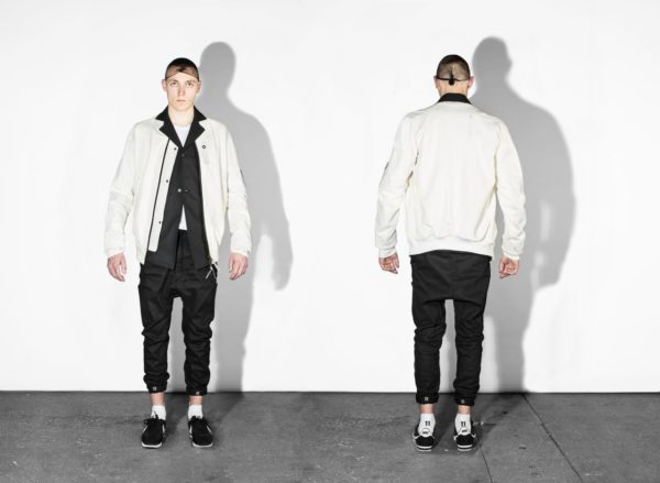 StyleZeitgeist 11 by Boris Bidjan Saberi S/S16 - Lookbook Fashion    StyleZeitgeist 11 by Boris Bidjan Saberi S/S16 - Lookbook Fashion    StyleZeitgeist 11 by Boris Bidjan Saberi S/S16 - Lookbook Fashion    StyleZeitgeist 11 by Boris Bidjan Saberi S/S16 - Lookbook Fashion    StyleZeitgeist 11 by Boris Bidjan Saberi S/S16 - Lookbook Fashion    StyleZeitgeist 11 by Boris Bidjan Saberi S/S16 - Lookbook Fashion    StyleZeitgeist 11 by Boris Bidjan Saberi S/S16 - Lookbook Fashion    StyleZeitgeist 11 by Boris Bidjan Saberi S/S16 - Lookbook Fashion    StyleZeitgeist 11 by Boris Bidjan Saberi S/S16 - Lookbook Fashion    StyleZeitgeist 11 by Boris Bidjan Saberi S/S16 - Lookbook Fashion    StyleZeitgeist 11 by Boris Bidjan Saberi S/S16 - Lookbook Fashion    StyleZeitgeist 11 by Boris Bidjan Saberi S/S16 - Lookbook Fashion    StyleZeitgeist 11 by Boris Bidjan Saberi S/S16 - Lookbook Fashion    StyleZeitgeist 11 by Boris Bidjan Saberi S/S16 - Lookbook Fashion    StyleZeitgeist 11 by Boris Bidjan Saberi S/S16 - Lookbook Fashion    StyleZeitgeist 11 by Boris Bidjan Saberi S/S16 - Lookbook Fashion    StyleZeitgeist 11 by Boris Bidjan Saberi S/S16 - Lookbook Fashion    StyleZeitgeist 11 by Boris Bidjan Saberi S/S16 - Lookbook Fashion