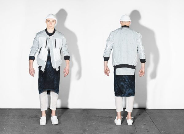 StyleZeitgeist 11 by Boris Bidjan Saberi S/S16 - Lookbook Fashion    StyleZeitgeist 11 by Boris Bidjan Saberi S/S16 - Lookbook Fashion    StyleZeitgeist 11 by Boris Bidjan Saberi S/S16 - Lookbook Fashion