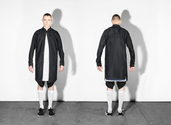 StyleZeitgeist 11 by Boris Bidjan Saberi S/S16 - Lookbook Fashion    StyleZeitgeist 11 by Boris Bidjan Saberi S/S16 - Lookbook Fashion    StyleZeitgeist 11 by Boris Bidjan Saberi S/S16 - Lookbook Fashion    StyleZeitgeist 11 by Boris Bidjan Saberi S/S16 - Lookbook Fashion    StyleZeitgeist 11 by Boris Bidjan Saberi S/S16 - Lookbook Fashion