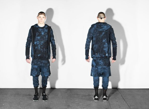 StyleZeitgeist 11 by Boris Bidjan Saberi S/S16 - Lookbook Fashion    StyleZeitgeist 11 by Boris Bidjan Saberi S/S16 - Lookbook Fashion    StyleZeitgeist 11 by Boris Bidjan Saberi S/S16 - Lookbook Fashion    StyleZeitgeist 11 by Boris Bidjan Saberi S/S16 - Lookbook Fashion    StyleZeitgeist 11 by Boris Bidjan Saberi S/S16 - Lookbook Fashion    StyleZeitgeist 11 by Boris Bidjan Saberi S/S16 - Lookbook Fashion    StyleZeitgeist 11 by Boris Bidjan Saberi S/S16 - Lookbook Fashion    StyleZeitgeist 11 by Boris Bidjan Saberi S/S16 - Lookbook Fashion