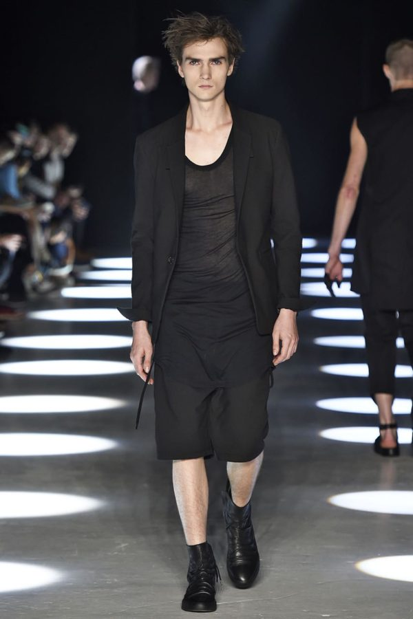 StyleZeitgeist Alexandre Plokhov S/S 16 Men's - New York Fashion  Alexandre Plokhov Menswear New York Spring Summer 2016 July 2015   StyleZeitgeist Alexandre Plokhov S/S 16 Men's - New York Fashion  Alexandre Plokhov Menswear New York Spring Summer 2016 July 2015   StyleZeitgeist Alexandre Plokhov S/S 16 Men's - New York Fashion  Alexandre Plokhov Menswear New York Spring Summer 2016 July 2015