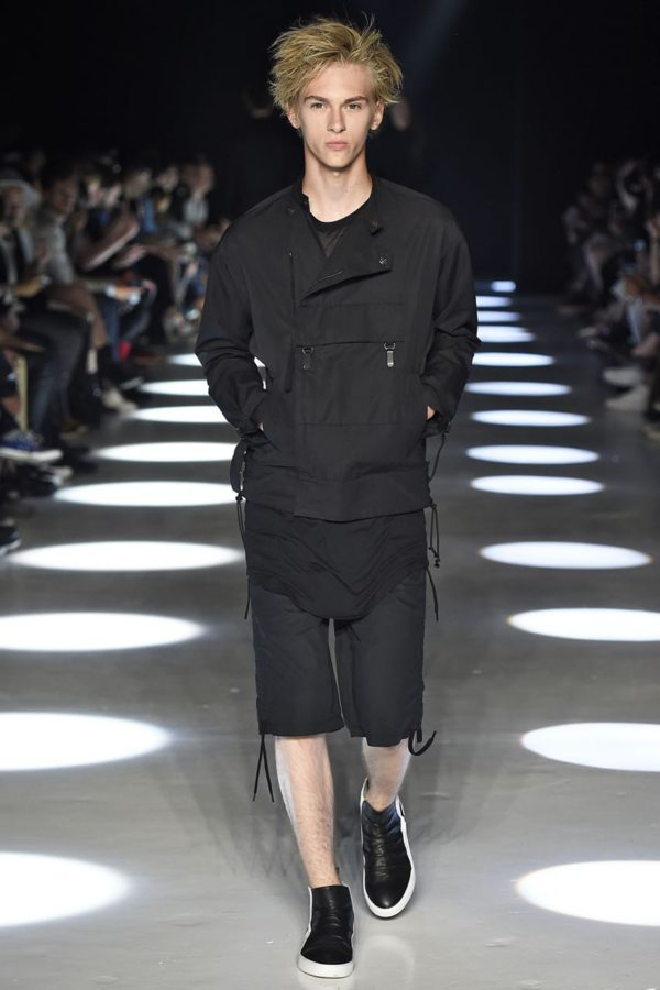 StyleZeitgeist Alexandre Plokhov S/S 16 Men's - New York Fashion  Alexandre Plokhov Menswear New York Spring Summer 2016 July 2015   StyleZeitgeist Alexandre Plokhov S/S 16 Men's - New York Fashion  Alexandre Plokhov Menswear New York Spring Summer 2016 July 2015   StyleZeitgeist Alexandre Plokhov S/S 16 Men's - New York Fashion  Alexandre Plokhov Menswear New York Spring Summer 2016 July 2015   StyleZeitgeist Alexandre Plokhov S/S 16 Men's - New York Fashion  Alexandre Plokhov Menswear New York Spring Summer 2016 July 2015