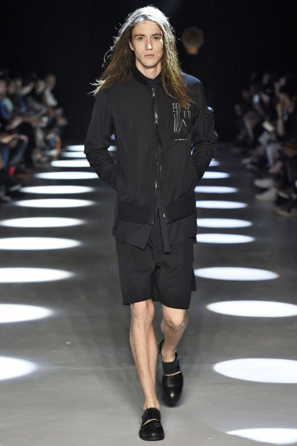 StyleZeitgeist Alexandre Plokhov S/S 16 Men's - New York Fashion  Alexandre Plokhov Menswear New York Spring Summer 2016 July 2015   StyleZeitgeist Alexandre Plokhov S/S 16 Men's - New York Fashion  Alexandre Plokhov Menswear New York Spring Summer 2016 July 2015   StyleZeitgeist Alexandre Plokhov S/S 16 Men's - New York Fashion  Alexandre Plokhov Menswear New York Spring Summer 2016 July 2015   StyleZeitgeist Alexandre Plokhov S/S 16 Men's - New York Fashion  Alexandre Plokhov Menswear New York Spring Summer 2016 July 2015   StyleZeitgeist Alexandre Plokhov S/S 16 Men's - New York Fashion  Alexandre Plokhov Menswear New York Spring Summer 2016 July 2015