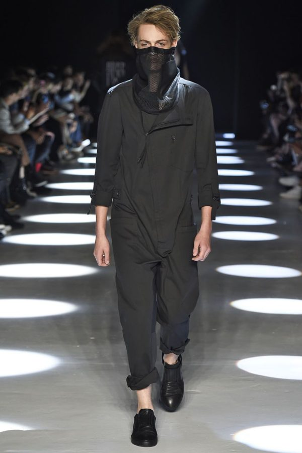 StyleZeitgeist Alexandre Plokhov S/S 16 Men's - New York Fashion  Alexandre Plokhov Menswear New York Spring Summer 2016 July 2015   StyleZeitgeist Alexandre Plokhov S/S 16 Men's - New York Fashion  Alexandre Plokhov Menswear New York Spring Summer 2016 July 2015   StyleZeitgeist Alexandre Plokhov S/S 16 Men's - New York Fashion  Alexandre Plokhov Menswear New York Spring Summer 2016 July 2015   StyleZeitgeist Alexandre Plokhov S/S 16 Men's - New York Fashion  Alexandre Plokhov Menswear New York Spring Summer 2016 July 2015   StyleZeitgeist Alexandre Plokhov S/S 16 Men's - New York Fashion  Alexandre Plokhov Menswear New York Spring Summer 2016 July 2015   StyleZeitgeist Alexandre Plokhov S/S 16 Men's - New York Fashion  Alexandre Plokhov Menswear New York Spring Summer 2016 July 2015