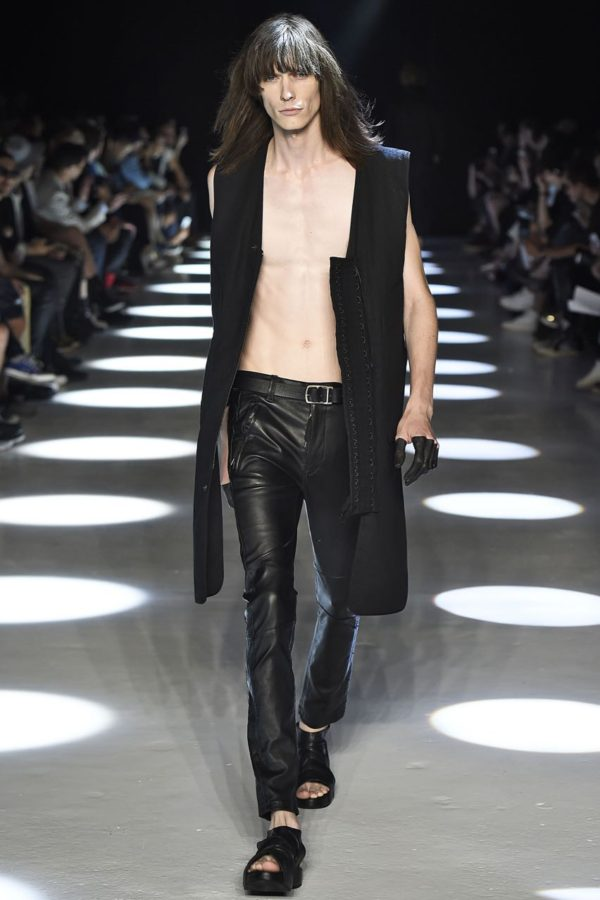 StyleZeitgeist Alexandre Plokhov S/S 16 Men's - New York Fashion  Alexandre Plokhov Menswear New York Spring Summer 2016 July 2015   StyleZeitgeist Alexandre Plokhov S/S 16 Men's - New York Fashion  Alexandre Plokhov Menswear New York Spring Summer 2016 July 2015   StyleZeitgeist Alexandre Plokhov S/S 16 Men's - New York Fashion  Alexandre Plokhov Menswear New York Spring Summer 2016 July 2015   StyleZeitgeist Alexandre Plokhov S/S 16 Men's - New York Fashion  Alexandre Plokhov Menswear New York Spring Summer 2016 July 2015   StyleZeitgeist Alexandre Plokhov S/S 16 Men's - New York Fashion  Alexandre Plokhov Menswear New York Spring Summer 2016 July 2015   StyleZeitgeist Alexandre Plokhov S/S 16 Men's - New York Fashion  Alexandre Plokhov Menswear New York Spring Summer 2016 July 2015   StyleZeitgeist Alexandre Plokhov S/S 16 Men's - New York Fashion  Alexandre Plokhov Menswear New York Spring Summer 2016 July 2015