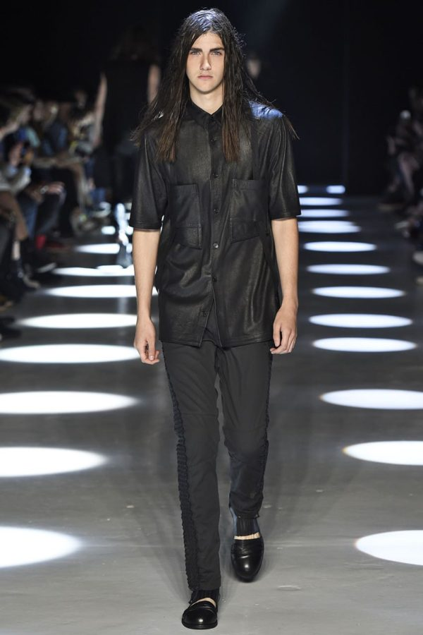 StyleZeitgeist Alexandre Plokhov S/S 16 Men's - New York Fashion  Alexandre Plokhov Menswear New York Spring Summer 2016 July 2015   StyleZeitgeist Alexandre Plokhov S/S 16 Men's - New York Fashion  Alexandre Plokhov Menswear New York Spring Summer 2016 July 2015   StyleZeitgeist Alexandre Plokhov S/S 16 Men's - New York Fashion  Alexandre Plokhov Menswear New York Spring Summer 2016 July 2015   StyleZeitgeist Alexandre Plokhov S/S 16 Men's - New York Fashion  Alexandre Plokhov Menswear New York Spring Summer 2016 July 2015   StyleZeitgeist Alexandre Plokhov S/S 16 Men's - New York Fashion  Alexandre Plokhov Menswear New York Spring Summer 2016 July 2015   StyleZeitgeist Alexandre Plokhov S/S 16 Men's - New York Fashion  Alexandre Plokhov Menswear New York Spring Summer 2016 July 2015   StyleZeitgeist Alexandre Plokhov S/S 16 Men's - New York Fashion  Alexandre Plokhov Menswear New York Spring Summer 2016 July 2015   StyleZeitgeist Alexandre Plokhov S/S 16 Men's - New York Fashion  Alexandre Plokhov Menswear New York Spring Summer 2016 July 2015