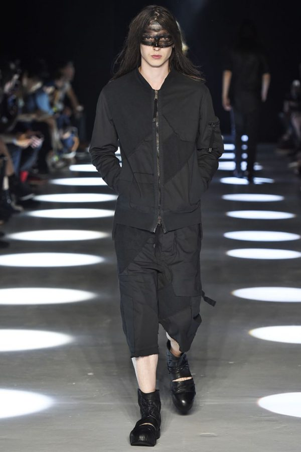 StyleZeitgeist Alexandre Plokhov S/S 16 Men's - New York Fashion  Alexandre Plokhov Menswear New York Spring Summer 2016 July 2015   StyleZeitgeist Alexandre Plokhov S/S 16 Men's - New York Fashion  Alexandre Plokhov Menswear New York Spring Summer 2016 July 2015   StyleZeitgeist Alexandre Plokhov S/S 16 Men's - New York Fashion  Alexandre Plokhov Menswear New York Spring Summer 2016 July 2015   StyleZeitgeist Alexandre Plokhov S/S 16 Men's - New York Fashion  Alexandre Plokhov Menswear New York Spring Summer 2016 July 2015   StyleZeitgeist Alexandre Plokhov S/S 16 Men's - New York Fashion  Alexandre Plokhov Menswear New York Spring Summer 2016 July 2015   StyleZeitgeist Alexandre Plokhov S/S 16 Men's - New York Fashion  Alexandre Plokhov Menswear New York Spring Summer 2016 July 2015   StyleZeitgeist Alexandre Plokhov S/S 16 Men's - New York Fashion  Alexandre Plokhov Menswear New York Spring Summer 2016 July 2015   StyleZeitgeist Alexandre Plokhov S/S 16 Men's - New York Fashion  Alexandre Plokhov Menswear New York Spring Summer 2016 July 2015   StyleZeitgeist Alexandre Plokhov S/S 16 Men's - New York Fashion  Alexandre Plokhov Menswear New York Spring Summer 2016 July 2015