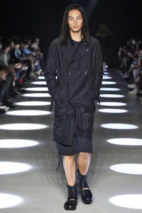 StyleZeitgeist Alexandre Plokhov S/S 16 Men's - New York Fashion  Alexandre Plokhov Menswear New York Spring Summer 2016 July 2015   StyleZeitgeist Alexandre Plokhov S/S 16 Men's - New York Fashion  Alexandre Plokhov Menswear New York Spring Summer 2016 July 2015   StyleZeitgeist Alexandre Plokhov S/S 16 Men's - New York Fashion  Alexandre Plokhov Menswear New York Spring Summer 2016 July 2015   StyleZeitgeist Alexandre Plokhov S/S 16 Men's - New York Fashion  Alexandre Plokhov Menswear New York Spring Summer 2016 July 2015   StyleZeitgeist Alexandre Plokhov S/S 16 Men's - New York Fashion  Alexandre Plokhov Menswear New York Spring Summer 2016 July 2015   StyleZeitgeist Alexandre Plokhov S/S 16 Men's - New York Fashion  Alexandre Plokhov Menswear New York Spring Summer 2016 July 2015   StyleZeitgeist Alexandre Plokhov S/S 16 Men's - New York Fashion  Alexandre Plokhov Menswear New York Spring Summer 2016 July 2015   StyleZeitgeist Alexandre Plokhov S/S 16 Men's - New York Fashion  Alexandre Plokhov Menswear New York Spring Summer 2016 July 2015   StyleZeitgeist Alexandre Plokhov S/S 16 Men's - New York Fashion  Alexandre Plokhov Menswear New York Spring Summer 2016 July 2015   StyleZeitgeist Alexandre Plokhov S/S 16 Men's - New York Fashion  Alexandre Plokhov Menswear New York Spring Summer 2016 July 2015   StyleZeitgeist Alexandre Plokhov S/S 16 Men's - New York Fashion  Alexandre Plokhov Menswear New York Spring Summer 2016 July 2015