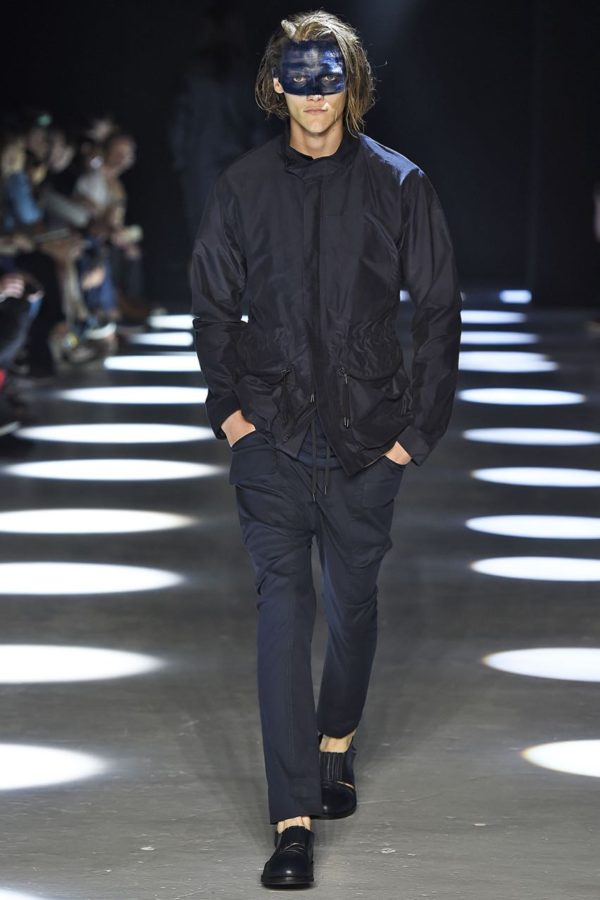 StyleZeitgeist Alexandre Plokhov S/S 16 Men's - New York Fashion  Alexandre Plokhov Menswear New York Spring Summer 2016 July 2015   StyleZeitgeist Alexandre Plokhov S/S 16 Men's - New York Fashion  Alexandre Plokhov Menswear New York Spring Summer 2016 July 2015   StyleZeitgeist Alexandre Plokhov S/S 16 Men's - New York Fashion  Alexandre Plokhov Menswear New York Spring Summer 2016 July 2015   StyleZeitgeist Alexandre Plokhov S/S 16 Men's - New York Fashion  Alexandre Plokhov Menswear New York Spring Summer 2016 July 2015   StyleZeitgeist Alexandre Plokhov S/S 16 Men's - New York Fashion  Alexandre Plokhov Menswear New York Spring Summer 2016 July 2015   StyleZeitgeist Alexandre Plokhov S/S 16 Men's - New York Fashion  Alexandre Plokhov Menswear New York Spring Summer 2016 July 2015   StyleZeitgeist Alexandre Plokhov S/S 16 Men's - New York Fashion  Alexandre Plokhov Menswear New York Spring Summer 2016 July 2015   StyleZeitgeist Alexandre Plokhov S/S 16 Men's - New York Fashion  Alexandre Plokhov Menswear New York Spring Summer 2016 July 2015   StyleZeitgeist Alexandre Plokhov S/S 16 Men's - New York Fashion  Alexandre Plokhov Menswear New York Spring Summer 2016 July 2015   StyleZeitgeist Alexandre Plokhov S/S 16 Men's - New York Fashion  Alexandre Plokhov Menswear New York Spring Summer 2016 July 2015   StyleZeitgeist Alexandre Plokhov S/S 16 Men's - New York Fashion  Alexandre Plokhov Menswear New York Spring Summer 2016 July 2015   StyleZeitgeist Alexandre Plokhov S/S 16 Men's - New York Fashion  Alexandre Plokhov Menswear New York Spring Summer 2016 July 2015