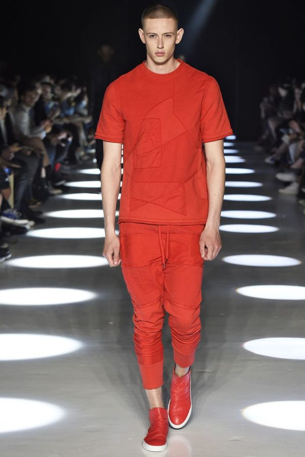 StyleZeitgeist Alexandre Plokhov S/S 16 Men's - New York Fashion  Alexandre Plokhov Menswear New York Spring Summer 2016 July 2015   StyleZeitgeist Alexandre Plokhov S/S 16 Men's - New York Fashion  Alexandre Plokhov Menswear New York Spring Summer 2016 July 2015   StyleZeitgeist Alexandre Plokhov S/S 16 Men's - New York Fashion  Alexandre Plokhov Menswear New York Spring Summer 2016 July 2015   StyleZeitgeist Alexandre Plokhov S/S 16 Men's - New York Fashion  Alexandre Plokhov Menswear New York Spring Summer 2016 July 2015   StyleZeitgeist Alexandre Plokhov S/S 16 Men's - New York Fashion  Alexandre Plokhov Menswear New York Spring Summer 2016 July 2015   StyleZeitgeist Alexandre Plokhov S/S 16 Men's - New York Fashion  Alexandre Plokhov Menswear New York Spring Summer 2016 July 2015   StyleZeitgeist Alexandre Plokhov S/S 16 Men's - New York Fashion  Alexandre Plokhov Menswear New York Spring Summer 2016 July 2015   StyleZeitgeist Alexandre Plokhov S/S 16 Men's - New York Fashion  Alexandre Plokhov Menswear New York Spring Summer 2016 July 2015   StyleZeitgeist Alexandre Plokhov S/S 16 Men's - New York Fashion  Alexandre Plokhov Menswear New York Spring Summer 2016 July 2015   StyleZeitgeist Alexandre Plokhov S/S 16 Men's - New York Fashion  Alexandre Plokhov Menswear New York Spring Summer 2016 July 2015   StyleZeitgeist Alexandre Plokhov S/S 16 Men's - New York Fashion  Alexandre Plokhov Menswear New York Spring Summer 2016 July 2015   StyleZeitgeist Alexandre Plokhov S/S 16 Men's - New York Fashion  Alexandre Plokhov Menswear New York Spring Summer 2016 July 2015   StyleZeitgeist Alexandre Plokhov S/S 16 Men's - New York Fashion  Alexandre Plokhov Menswear New York Spring Summer 2016 July 2015   StyleZeitgeist Alexandre Plokhov S/S 16 Men's - New York Fashion  Alexandre Plokhov Menswear New York Spring Summer 2016 July 2015
