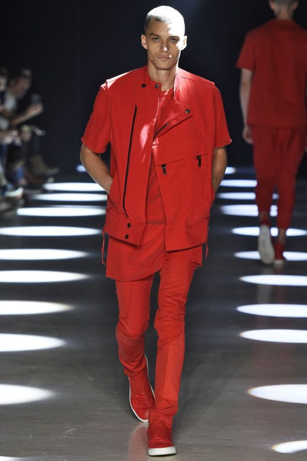 StyleZeitgeist Alexandre Plokhov S/S 16 Men's - New York Fashion  Alexandre Plokhov Menswear New York Spring Summer 2016 July 2015   StyleZeitgeist Alexandre Plokhov S/S 16 Men's - New York Fashion  Alexandre Plokhov Menswear New York Spring Summer 2016 July 2015   StyleZeitgeist Alexandre Plokhov S/S 16 Men's - New York Fashion  Alexandre Plokhov Menswear New York Spring Summer 2016 July 2015   StyleZeitgeist Alexandre Plokhov S/S 16 Men's - New York Fashion  Alexandre Plokhov Menswear New York Spring Summer 2016 July 2015   StyleZeitgeist Alexandre Plokhov S/S 16 Men's - New York Fashion  Alexandre Plokhov Menswear New York Spring Summer 2016 July 2015   StyleZeitgeist Alexandre Plokhov S/S 16 Men's - New York Fashion  Alexandre Plokhov Menswear New York Spring Summer 2016 July 2015   StyleZeitgeist Alexandre Plokhov S/S 16 Men's - New York Fashion  Alexandre Plokhov Menswear New York Spring Summer 2016 July 2015   StyleZeitgeist Alexandre Plokhov S/S 16 Men's - New York Fashion  Alexandre Plokhov Menswear New York Spring Summer 2016 July 2015   StyleZeitgeist Alexandre Plokhov S/S 16 Men's - New York Fashion  Alexandre Plokhov Menswear New York Spring Summer 2016 July 2015   StyleZeitgeist Alexandre Plokhov S/S 16 Men's - New York Fashion  Alexandre Plokhov Menswear New York Spring Summer 2016 July 2015   StyleZeitgeist Alexandre Plokhov S/S 16 Men's - New York Fashion  Alexandre Plokhov Menswear New York Spring Summer 2016 July 2015   StyleZeitgeist Alexandre Plokhov S/S 16 Men's - New York Fashion  Alexandre Plokhov Menswear New York Spring Summer 2016 July 2015   StyleZeitgeist Alexandre Plokhov S/S 16 Men's - New York Fashion  Alexandre Plokhov Menswear New York Spring Summer 2016 July 2015   StyleZeitgeist Alexandre Plokhov S/S 16 Men's - New York Fashion  Alexandre Plokhov Menswear New York Spring Summer 2016 July 2015   StyleZeitgeist Alexandre Plokhov S/S 16 Men's - New York Fashion  Alexandre Plokhov Menswear New York Spring Summer 2016 July 2015