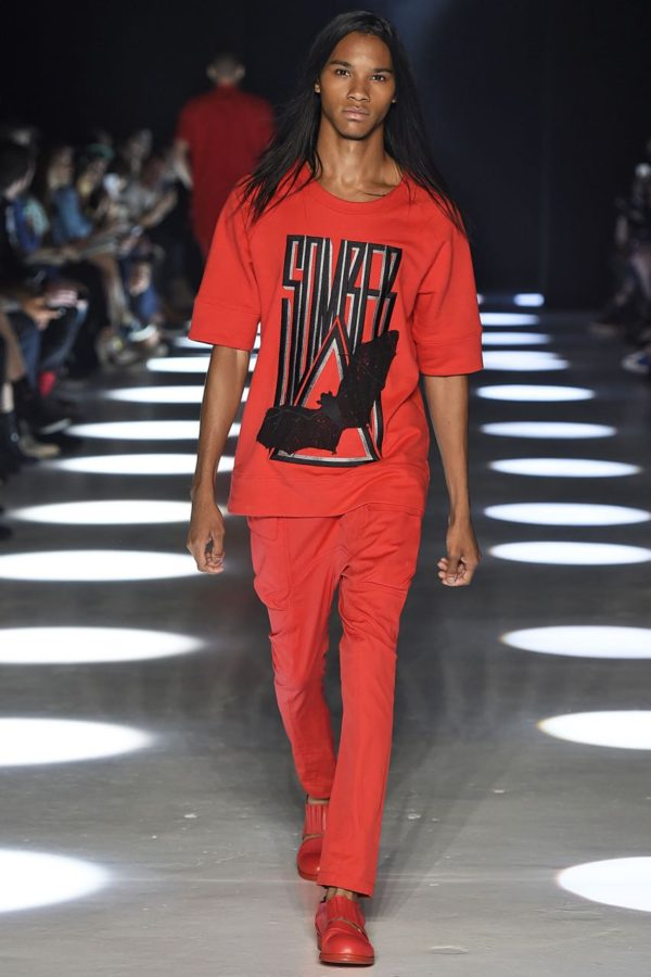 StyleZeitgeist Alexandre Plokhov S/S 16 Men's - New York Fashion  Alexandre Plokhov Menswear New York Spring Summer 2016 July 2015   StyleZeitgeist Alexandre Plokhov S/S 16 Men's - New York Fashion  Alexandre Plokhov Menswear New York Spring Summer 2016 July 2015   StyleZeitgeist Alexandre Plokhov S/S 16 Men's - New York Fashion  Alexandre Plokhov Menswear New York Spring Summer 2016 July 2015   StyleZeitgeist Alexandre Plokhov S/S 16 Men's - New York Fashion  Alexandre Plokhov Menswear New York Spring Summer 2016 July 2015   StyleZeitgeist Alexandre Plokhov S/S 16 Men's - New York Fashion  Alexandre Plokhov Menswear New York Spring Summer 2016 July 2015   StyleZeitgeist Alexandre Plokhov S/S 16 Men's - New York Fashion  Alexandre Plokhov Menswear New York Spring Summer 2016 July 2015   StyleZeitgeist Alexandre Plokhov S/S 16 Men's - New York Fashion  Alexandre Plokhov Menswear New York Spring Summer 2016 July 2015   StyleZeitgeist Alexandre Plokhov S/S 16 Men's - New York Fashion  Alexandre Plokhov Menswear New York Spring Summer 2016 July 2015   StyleZeitgeist Alexandre Plokhov S/S 16 Men's - New York Fashion  Alexandre Plokhov Menswear New York Spring Summer 2016 July 2015   StyleZeitgeist Alexandre Plokhov S/S 16 Men's - New York Fashion  Alexandre Plokhov Menswear New York Spring Summer 2016 July 2015   StyleZeitgeist Alexandre Plokhov S/S 16 Men's - New York Fashion  Alexandre Plokhov Menswear New York Spring Summer 2016 July 2015   StyleZeitgeist Alexandre Plokhov S/S 16 Men's - New York Fashion  Alexandre Plokhov Menswear New York Spring Summer 2016 July 2015   StyleZeitgeist Alexandre Plokhov S/S 16 Men's - New York Fashion  Alexandre Plokhov Menswear New York Spring Summer 2016 July 2015   StyleZeitgeist Alexandre Plokhov S/S 16 Men's - New York Fashion  Alexandre Plokhov Menswear New York Spring Summer 2016 July 2015   StyleZeitgeist Alexandre Plokhov S/S 16 Men's - New York Fashion  Alexandre Plokhov Menswear New York Spring Summer 2016 July 2015   StyleZeitgeist Alexandre Plokhov S/S 16 Men's - New York Fashion  Alexandre Plokhov Menswear New York Spring Summer 2016 July 2015