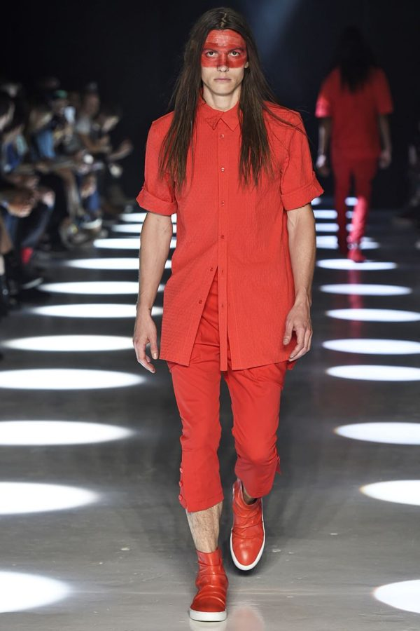StyleZeitgeist Alexandre Plokhov S/S 16 Men's - New York Fashion  Alexandre Plokhov Menswear New York Spring Summer 2016 July 2015   StyleZeitgeist Alexandre Plokhov S/S 16 Men's - New York Fashion  Alexandre Plokhov Menswear New York Spring Summer 2016 July 2015   StyleZeitgeist Alexandre Plokhov S/S 16 Men's - New York Fashion  Alexandre Plokhov Menswear New York Spring Summer 2016 July 2015   StyleZeitgeist Alexandre Plokhov S/S 16 Men's - New York Fashion  Alexandre Plokhov Menswear New York Spring Summer 2016 July 2015   StyleZeitgeist Alexandre Plokhov S/S 16 Men's - New York Fashion  Alexandre Plokhov Menswear New York Spring Summer 2016 July 2015   StyleZeitgeist Alexandre Plokhov S/S 16 Men's - New York Fashion  Alexandre Plokhov Menswear New York Spring Summer 2016 July 2015   StyleZeitgeist Alexandre Plokhov S/S 16 Men's - New York Fashion  Alexandre Plokhov Menswear New York Spring Summer 2016 July 2015   StyleZeitgeist Alexandre Plokhov S/S 16 Men's - New York Fashion  Alexandre Plokhov Menswear New York Spring Summer 2016 July 2015   StyleZeitgeist Alexandre Plokhov S/S 16 Men's - New York Fashion  Alexandre Plokhov Menswear New York Spring Summer 2016 July 2015   StyleZeitgeist Alexandre Plokhov S/S 16 Men's - New York Fashion  Alexandre Plokhov Menswear New York Spring Summer 2016 July 2015   StyleZeitgeist Alexandre Plokhov S/S 16 Men's - New York Fashion  Alexandre Plokhov Menswear New York Spring Summer 2016 July 2015   StyleZeitgeist Alexandre Plokhov S/S 16 Men's - New York Fashion  Alexandre Plokhov Menswear New York Spring Summer 2016 July 2015   StyleZeitgeist Alexandre Plokhov S/S 16 Men's - New York Fashion  Alexandre Plokhov Menswear New York Spring Summer 2016 July 2015   StyleZeitgeist Alexandre Plokhov S/S 16 Men's - New York Fashion  Alexandre Plokhov Menswear New York Spring Summer 2016 July 2015   StyleZeitgeist Alexandre Plokhov S/S 16 Men's - New York Fashion  Alexandre Plokhov Menswear New York Spring Summer 2016 July 2015   StyleZeitgeist Alexandre Plokhov S/S 16 Men's - New York Fashion  Alexandre Plokhov Menswear New York Spring Summer 2016 July 2015   StyleZeitgeist Alexandre Plokhov S/S 16 Men's - New York Fashion  Alexandre Plokhov Menswear New York Spring Summer 2016 July 2015