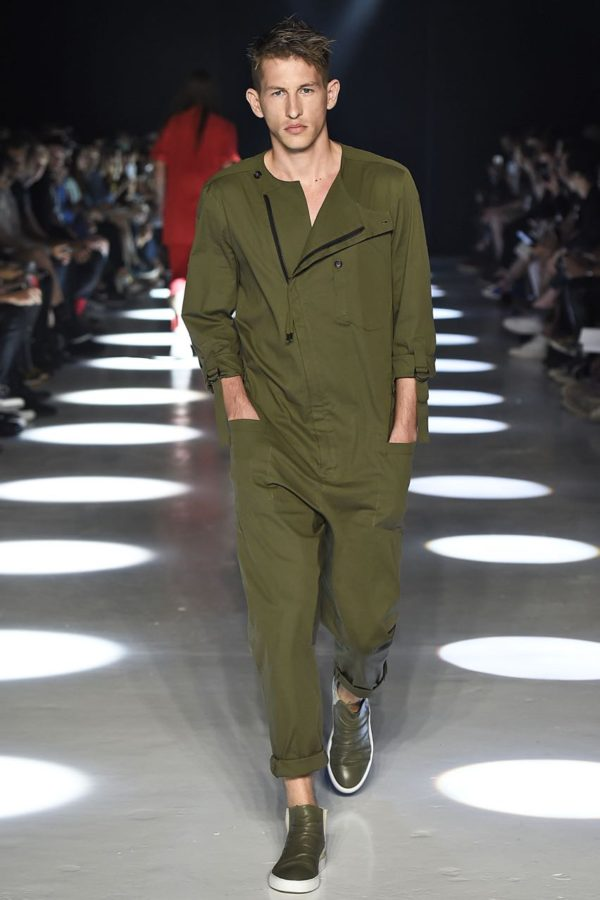 StyleZeitgeist Alexandre Plokhov S/S 16 Men's - New York Fashion  Alexandre Plokhov Menswear New York Spring Summer 2016 July 2015   StyleZeitgeist Alexandre Plokhov S/S 16 Men's - New York Fashion  Alexandre Plokhov Menswear New York Spring Summer 2016 July 2015   StyleZeitgeist Alexandre Plokhov S/S 16 Men's - New York Fashion  Alexandre Plokhov Menswear New York Spring Summer 2016 July 2015   StyleZeitgeist Alexandre Plokhov S/S 16 Men's - New York Fashion  Alexandre Plokhov Menswear New York Spring Summer 2016 July 2015   StyleZeitgeist Alexandre Plokhov S/S 16 Men's - New York Fashion  Alexandre Plokhov Menswear New York Spring Summer 2016 July 2015   StyleZeitgeist Alexandre Plokhov S/S 16 Men's - New York Fashion  Alexandre Plokhov Menswear New York Spring Summer 2016 July 2015   StyleZeitgeist Alexandre Plokhov S/S 16 Men's - New York Fashion  Alexandre Plokhov Menswear New York Spring Summer 2016 July 2015   StyleZeitgeist Alexandre Plokhov S/S 16 Men's - New York Fashion  Alexandre Plokhov Menswear New York Spring Summer 2016 July 2015   StyleZeitgeist Alexandre Plokhov S/S 16 Men's - New York Fashion  Alexandre Plokhov Menswear New York Spring Summer 2016 July 2015   StyleZeitgeist Alexandre Plokhov S/S 16 Men's - New York Fashion  Alexandre Plokhov Menswear New York Spring Summer 2016 July 2015   StyleZeitgeist Alexandre Plokhov S/S 16 Men's - New York Fashion  Alexandre Plokhov Menswear New York Spring Summer 2016 July 2015   StyleZeitgeist Alexandre Plokhov S/S 16 Men's - New York Fashion  Alexandre Plokhov Menswear New York Spring Summer 2016 July 2015   StyleZeitgeist Alexandre Plokhov S/S 16 Men's - New York Fashion  Alexandre Plokhov Menswear New York Spring Summer 2016 July 2015   StyleZeitgeist Alexandre Plokhov S/S 16 Men's - New York Fashion  Alexandre Plokhov Menswear New York Spring Summer 2016 July 2015   StyleZeitgeist Alexandre Plokhov S/S 16 Men's - New York Fashion  Alexandre Plokhov Menswear New York Spring Summer 2016 July 2015   StyleZeitgeist Alexandre Plokhov S/S 16 Men's - New York Fashion  Alexandre Plokhov Menswear New York Spring Summer 2016 July 2015   StyleZeitgeist Alexandre Plokhov S/S 16 Men's - New York Fashion  Alexandre Plokhov Menswear New York Spring Summer 2016 July 2015   StyleZeitgeist Alexandre Plokhov S/S 16 Men's - New York Fashion  Alexandre Plokhov Menswear New York Spring Summer 2016 July 2015