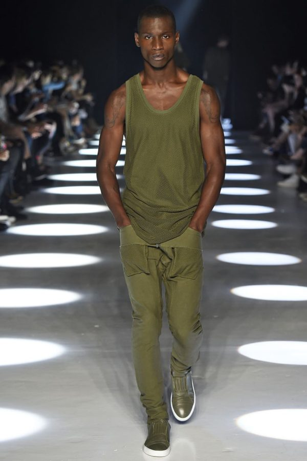 StyleZeitgeist Alexandre Plokhov S/S 16 Men's - New York Fashion  Alexandre Plokhov Menswear New York Spring Summer 2016 July 2015   StyleZeitgeist Alexandre Plokhov S/S 16 Men's - New York Fashion  Alexandre Plokhov Menswear New York Spring Summer 2016 July 2015   StyleZeitgeist Alexandre Plokhov S/S 16 Men's - New York Fashion  Alexandre Plokhov Menswear New York Spring Summer 2016 July 2015   StyleZeitgeist Alexandre Plokhov S/S 16 Men's - New York Fashion  Alexandre Plokhov Menswear New York Spring Summer 2016 July 2015   StyleZeitgeist Alexandre Plokhov S/S 16 Men's - New York Fashion  Alexandre Plokhov Menswear New York Spring Summer 2016 July 2015   StyleZeitgeist Alexandre Plokhov S/S 16 Men's - New York Fashion  Alexandre Plokhov Menswear New York Spring Summer 2016 July 2015   StyleZeitgeist Alexandre Plokhov S/S 16 Men's - New York Fashion  Alexandre Plokhov Menswear New York Spring Summer 2016 July 2015   StyleZeitgeist Alexandre Plokhov S/S 16 Men's - New York Fashion  Alexandre Plokhov Menswear New York Spring Summer 2016 July 2015   StyleZeitgeist Alexandre Plokhov S/S 16 Men's - New York Fashion  Alexandre Plokhov Menswear New York Spring Summer 2016 July 2015   StyleZeitgeist Alexandre Plokhov S/S 16 Men's - New York Fashion  Alexandre Plokhov Menswear New York Spring Summer 2016 July 2015   StyleZeitgeist Alexandre Plokhov S/S 16 Men's - New York Fashion  Alexandre Plokhov Menswear New York Spring Summer 2016 July 2015   StyleZeitgeist Alexandre Plokhov S/S 16 Men's - New York Fashion  Alexandre Plokhov Menswear New York Spring Summer 2016 July 2015   StyleZeitgeist Alexandre Plokhov S/S 16 Men's - New York Fashion  Alexandre Plokhov Menswear New York Spring Summer 2016 July 2015   StyleZeitgeist Alexandre Plokhov S/S 16 Men's - New York Fashion  Alexandre Plokhov Menswear New York Spring Summer 2016 July 2015   StyleZeitgeist Alexandre Plokhov S/S 16 Men's - New York Fashion  Alexandre Plokhov Menswear New York Spring Summer 2016 July 2015   StyleZeitgeist Alexandre Plokhov S/S 16 Men's - New York Fashion  Alexandre Plokhov Menswear New York Spring Summer 2016 July 2015   StyleZeitgeist Alexandre Plokhov S/S 16 Men's - New York Fashion  Alexandre Plokhov Menswear New York Spring Summer 2016 July 2015   StyleZeitgeist Alexandre Plokhov S/S 16 Men's - New York Fashion  Alexandre Plokhov Menswear New York Spring Summer 2016 July 2015   StyleZeitgeist Alexandre Plokhov S/S 16 Men's - New York Fashion  Alexandre Plokhov Menswear New York Spring Summer 2016 July 2015