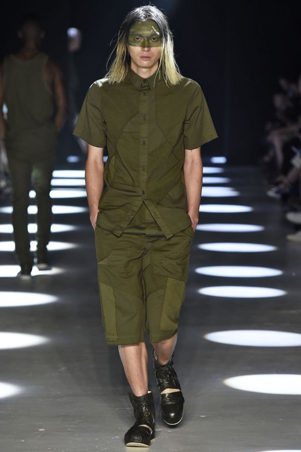 StyleZeitgeist Alexandre Plokhov S/S 16 Men's - New York Fashion  Alexandre Plokhov Menswear New York Spring Summer 2016 July 2015   StyleZeitgeist Alexandre Plokhov S/S 16 Men's - New York Fashion  Alexandre Plokhov Menswear New York Spring Summer 2016 July 2015   StyleZeitgeist Alexandre Plokhov S/S 16 Men's - New York Fashion  Alexandre Plokhov Menswear New York Spring Summer 2016 July 2015   StyleZeitgeist Alexandre Plokhov S/S 16 Men's - New York Fashion  Alexandre Plokhov Menswear New York Spring Summer 2016 July 2015   StyleZeitgeist Alexandre Plokhov S/S 16 Men's - New York Fashion  Alexandre Plokhov Menswear New York Spring Summer 2016 July 2015   StyleZeitgeist Alexandre Plokhov S/S 16 Men's - New York Fashion  Alexandre Plokhov Menswear New York Spring Summer 2016 July 2015   StyleZeitgeist Alexandre Plokhov S/S 16 Men's - New York Fashion  Alexandre Plokhov Menswear New York Spring Summer 2016 July 2015   StyleZeitgeist Alexandre Plokhov S/S 16 Men's - New York Fashion  Alexandre Plokhov Menswear New York Spring Summer 2016 July 2015   StyleZeitgeist Alexandre Plokhov S/S 16 Men's - New York Fashion  Alexandre Plokhov Menswear New York Spring Summer 2016 July 2015   StyleZeitgeist Alexandre Plokhov S/S 16 Men's - New York Fashion  Alexandre Plokhov Menswear New York Spring Summer 2016 July 2015   StyleZeitgeist Alexandre Plokhov S/S 16 Men's - New York Fashion  Alexandre Plokhov Menswear New York Spring Summer 2016 July 2015   StyleZeitgeist Alexandre Plokhov S/S 16 Men's - New York Fashion  Alexandre Plokhov Menswear New York Spring Summer 2016 July 2015   StyleZeitgeist Alexandre Plokhov S/S 16 Men's - New York Fashion  Alexandre Plokhov Menswear New York Spring Summer 2016 July 2015   StyleZeitgeist Alexandre Plokhov S/S 16 Men's - New York Fashion  Alexandre Plokhov Menswear New York Spring Summer 2016 July 2015   StyleZeitgeist Alexandre Plokhov S/S 16 Men's - New York Fashion  Alexandre Plokhov Menswear New York Spring Summer 2016 July 2015   StyleZeitgeist Alexandre Plokhov S/S 16 Men's - New York Fashion  Alexandre Plokhov Menswear New York Spring Summer 2016 July 2015   StyleZeitgeist Alexandre Plokhov S/S 16 Men's - New York Fashion  Alexandre Plokhov Menswear New York Spring Summer 2016 July 2015   StyleZeitgeist Alexandre Plokhov S/S 16 Men's - New York Fashion  Alexandre Plokhov Menswear New York Spring Summer 2016 July 2015   StyleZeitgeist Alexandre Plokhov S/S 16 Men's - New York Fashion  Alexandre Plokhov Menswear New York Spring Summer 2016 July 2015   StyleZeitgeist Alexandre Plokhov S/S 16 Men's - New York Fashion  Alexandre Plokhov Menswear New York Spring Summer 2016 July 2015
