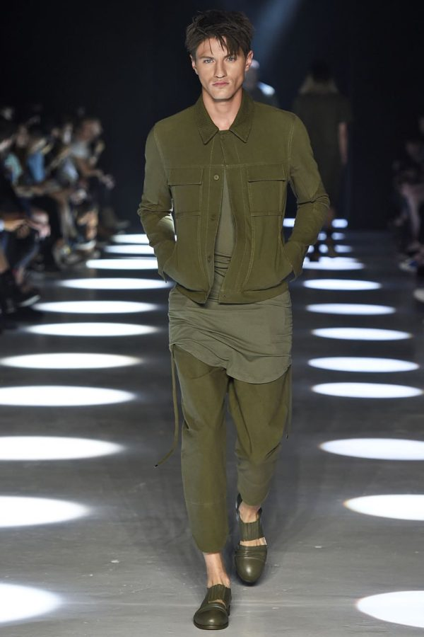 StyleZeitgeist Alexandre Plokhov S/S 16 Men's - New York Fashion  Alexandre Plokhov Menswear New York Spring Summer 2016 July 2015   StyleZeitgeist Alexandre Plokhov S/S 16 Men's - New York Fashion  Alexandre Plokhov Menswear New York Spring Summer 2016 July 2015   StyleZeitgeist Alexandre Plokhov S/S 16 Men's - New York Fashion  Alexandre Plokhov Menswear New York Spring Summer 2016 July 2015   StyleZeitgeist Alexandre Plokhov S/S 16 Men's - New York Fashion  Alexandre Plokhov Menswear New York Spring Summer 2016 July 2015   StyleZeitgeist Alexandre Plokhov S/S 16 Men's - New York Fashion  Alexandre Plokhov Menswear New York Spring Summer 2016 July 2015   StyleZeitgeist Alexandre Plokhov S/S 16 Men's - New York Fashion  Alexandre Plokhov Menswear New York Spring Summer 2016 July 2015   StyleZeitgeist Alexandre Plokhov S/S 16 Men's - New York Fashion  Alexandre Plokhov Menswear New York Spring Summer 2016 July 2015   StyleZeitgeist Alexandre Plokhov S/S 16 Men's - New York Fashion  Alexandre Plokhov Menswear New York Spring Summer 2016 July 2015   StyleZeitgeist Alexandre Plokhov S/S 16 Men's - New York Fashion  Alexandre Plokhov Menswear New York Spring Summer 2016 July 2015   StyleZeitgeist Alexandre Plokhov S/S 16 Men's - New York Fashion  Alexandre Plokhov Menswear New York Spring Summer 2016 July 2015   StyleZeitgeist Alexandre Plokhov S/S 16 Men's - New York Fashion  Alexandre Plokhov Menswear New York Spring Summer 2016 July 2015   StyleZeitgeist Alexandre Plokhov S/S 16 Men's - New York Fashion  Alexandre Plokhov Menswear New York Spring Summer 2016 July 2015   StyleZeitgeist Alexandre Plokhov S/S 16 Men's - New York Fashion  Alexandre Plokhov Menswear New York Spring Summer 2016 July 2015   StyleZeitgeist Alexandre Plokhov S/S 16 Men's - New York Fashion  Alexandre Plokhov Menswear New York Spring Summer 2016 July 2015   StyleZeitgeist Alexandre Plokhov S/S 16 Men's - New York Fashion  Alexandre Plokhov Menswear New York Spring Summer 2016 July 2015   StyleZeitgeist Alexandre Plokhov S/S 16 Men's - New York Fashion  Alexandre Plokhov Menswear New York Spring Summer 2016 July 2015   StyleZeitgeist Alexandre Plokhov S/S 16 Men's - New York Fashion  Alexandre Plokhov Menswear New York Spring Summer 2016 July 2015   StyleZeitgeist Alexandre Plokhov S/S 16 Men's - New York Fashion  Alexandre Plokhov Menswear New York Spring Summer 2016 July 2015   StyleZeitgeist Alexandre Plokhov S/S 16 Men's - New York Fashion  Alexandre Plokhov Menswear New York Spring Summer 2016 July 2015   StyleZeitgeist Alexandre Plokhov S/S 16 Men's - New York Fashion  Alexandre Plokhov Menswear New York Spring Summer 2016 July 2015   StyleZeitgeist Alexandre Plokhov S/S 16 Men's - New York Fashion  Alexandre Plokhov Menswear New York Spring Summer 2016 July 2015