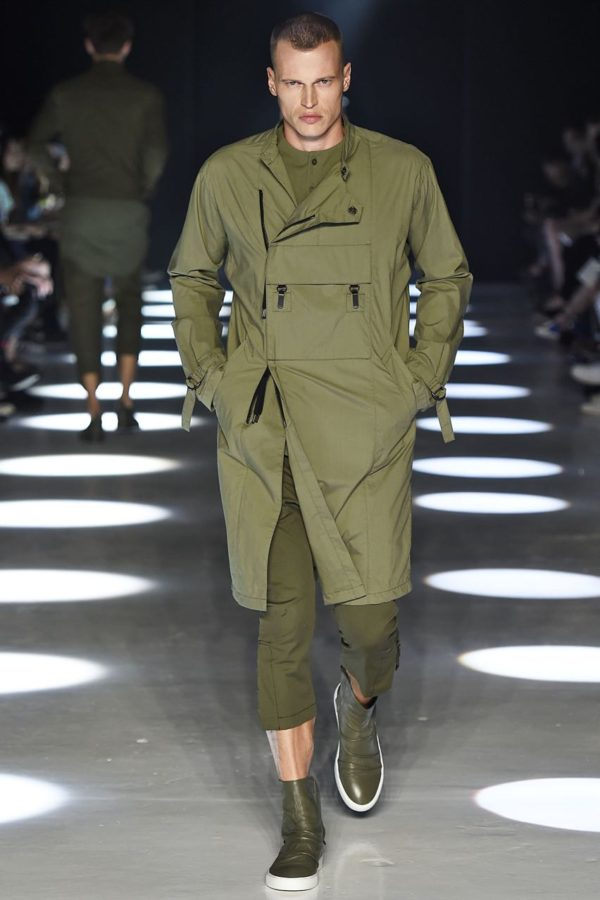 StyleZeitgeist Alexandre Plokhov S/S 16 Men's - New York Fashion  Alexandre Plokhov Menswear New York Spring Summer 2016 July 2015   StyleZeitgeist Alexandre Plokhov S/S 16 Men's - New York Fashion  Alexandre Plokhov Menswear New York Spring Summer 2016 July 2015   StyleZeitgeist Alexandre Plokhov S/S 16 Men's - New York Fashion  Alexandre Plokhov Menswear New York Spring Summer 2016 July 2015   StyleZeitgeist Alexandre Plokhov S/S 16 Men's - New York Fashion  Alexandre Plokhov Menswear New York Spring Summer 2016 July 2015   StyleZeitgeist Alexandre Plokhov S/S 16 Men's - New York Fashion  Alexandre Plokhov Menswear New York Spring Summer 2016 July 2015   StyleZeitgeist Alexandre Plokhov S/S 16 Men's - New York Fashion  Alexandre Plokhov Menswear New York Spring Summer 2016 July 2015   StyleZeitgeist Alexandre Plokhov S/S 16 Men's - New York Fashion  Alexandre Plokhov Menswear New York Spring Summer 2016 July 2015   StyleZeitgeist Alexandre Plokhov S/S 16 Men's - New York Fashion  Alexandre Plokhov Menswear New York Spring Summer 2016 July 2015   StyleZeitgeist Alexandre Plokhov S/S 16 Men's - New York Fashion  Alexandre Plokhov Menswear New York Spring Summer 2016 July 2015   StyleZeitgeist Alexandre Plokhov S/S 16 Men's - New York Fashion  Alexandre Plokhov Menswear New York Spring Summer 2016 July 2015   StyleZeitgeist Alexandre Plokhov S/S 16 Men's - New York Fashion  Alexandre Plokhov Menswear New York Spring Summer 2016 July 2015   StyleZeitgeist Alexandre Plokhov S/S 16 Men's - New York Fashion  Alexandre Plokhov Menswear New York Spring Summer 2016 July 2015   StyleZeitgeist Alexandre Plokhov S/S 16 Men's - New York Fashion  Alexandre Plokhov Menswear New York Spring Summer 2016 July 2015   StyleZeitgeist Alexandre Plokhov S/S 16 Men's - New York Fashion  Alexandre Plokhov Menswear New York Spring Summer 2016 July 2015   StyleZeitgeist Alexandre Plokhov S/S 16 Men's - New York Fashion  Alexandre Plokhov Menswear New York Spring Summer 2016 July 2015   StyleZeitgeist Alexandre Plokhov S/S 16 Men's - New York Fashion  Alexandre Plokhov Menswear New York Spring Summer 2016 July 2015   StyleZeitgeist Alexandre Plokhov S/S 16 Men's - New York Fashion  Alexandre Plokhov Menswear New York Spring Summer 2016 July 2015   StyleZeitgeist Alexandre Plokhov S/S 16 Men's - New York Fashion  Alexandre Plokhov Menswear New York Spring Summer 2016 July 2015   StyleZeitgeist Alexandre Plokhov S/S 16 Men's - New York Fashion  Alexandre Plokhov Menswear New York Spring Summer 2016 July 2015   StyleZeitgeist Alexandre Plokhov S/S 16 Men's - New York Fashion  Alexandre Plokhov Menswear New York Spring Summer 2016 July 2015   StyleZeitgeist Alexandre Plokhov S/S 16 Men's - New York Fashion  Alexandre Plokhov Menswear New York Spring Summer 2016 July 2015   StyleZeitgeist Alexandre Plokhov S/S 16 Men's - New York Fashion  Alexandre Plokhov Menswear New York Spring Summer 2016 July 2015