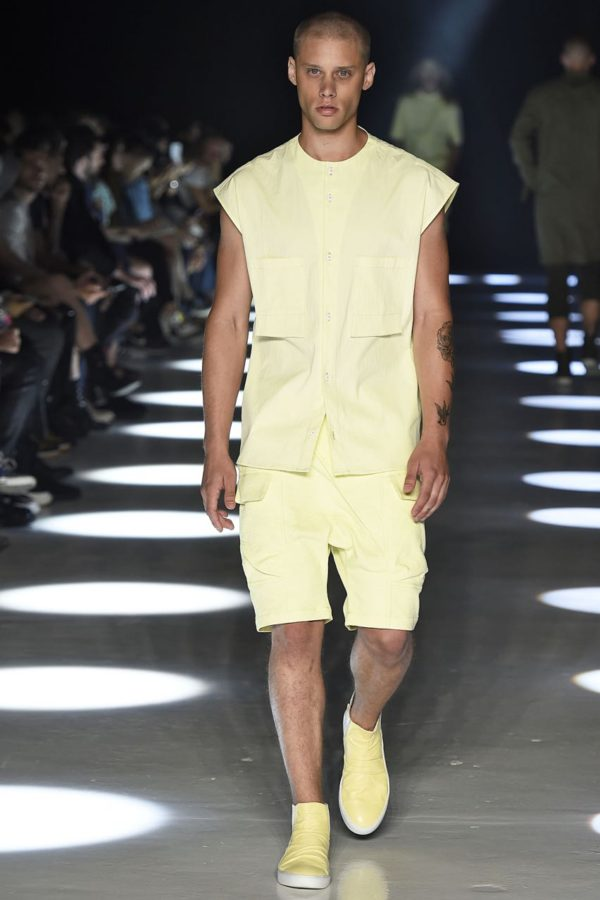 StyleZeitgeist Alexandre Plokhov S/S 16 Men's - New York Fashion  Alexandre Plokhov Menswear New York Spring Summer 2016 July 2015   StyleZeitgeist Alexandre Plokhov S/S 16 Men's - New York Fashion  Alexandre Plokhov Menswear New York Spring Summer 2016 July 2015   StyleZeitgeist Alexandre Plokhov S/S 16 Men's - New York Fashion  Alexandre Plokhov Menswear New York Spring Summer 2016 July 2015   StyleZeitgeist Alexandre Plokhov S/S 16 Men's - New York Fashion  Alexandre Plokhov Menswear New York Spring Summer 2016 July 2015   StyleZeitgeist Alexandre Plokhov S/S 16 Men's - New York Fashion  Alexandre Plokhov Menswear New York Spring Summer 2016 July 2015   StyleZeitgeist Alexandre Plokhov S/S 16 Men's - New York Fashion  Alexandre Plokhov Menswear New York Spring Summer 2016 July 2015   StyleZeitgeist Alexandre Plokhov S/S 16 Men's - New York Fashion  Alexandre Plokhov Menswear New York Spring Summer 2016 July 2015   StyleZeitgeist Alexandre Plokhov S/S 16 Men's - New York Fashion  Alexandre Plokhov Menswear New York Spring Summer 2016 July 2015   StyleZeitgeist Alexandre Plokhov S/S 16 Men's - New York Fashion  Alexandre Plokhov Menswear New York Spring Summer 2016 July 2015   StyleZeitgeist Alexandre Plokhov S/S 16 Men's - New York Fashion  Alexandre Plokhov Menswear New York Spring Summer 2016 July 2015   StyleZeitgeist Alexandre Plokhov S/S 16 Men's - New York Fashion  Alexandre Plokhov Menswear New York Spring Summer 2016 July 2015   StyleZeitgeist Alexandre Plokhov S/S 16 Men's - New York Fashion  Alexandre Plokhov Menswear New York Spring Summer 2016 July 2015   StyleZeitgeist Alexandre Plokhov S/S 16 Men's - New York Fashion  Alexandre Plokhov Menswear New York Spring Summer 2016 July 2015   StyleZeitgeist Alexandre Plokhov S/S 16 Men's - New York Fashion  Alexandre Plokhov Menswear New York Spring Summer 2016 July 2015   StyleZeitgeist Alexandre Plokhov S/S 16 Men's - New York Fashion  Alexandre Plokhov Menswear New York Spring Summer 2016 July 2015   StyleZeitgeist Alexandre Plokhov S/S 16 Men's - New York Fashion  Alexandre Plokhov Menswear New York Spring Summer 2016 July 2015   StyleZeitgeist Alexandre Plokhov S/S 16 Men's - New York Fashion  Alexandre Plokhov Menswear New York Spring Summer 2016 July 2015   StyleZeitgeist Alexandre Plokhov S/S 16 Men's - New York Fashion  Alexandre Plokhov Menswear New York Spring Summer 2016 July 2015   StyleZeitgeist Alexandre Plokhov S/S 16 Men's - New York Fashion  Alexandre Plokhov Menswear New York Spring Summer 2016 July 2015   StyleZeitgeist Alexandre Plokhov S/S 16 Men's - New York Fashion  Alexandre Plokhov Menswear New York Spring Summer 2016 July 2015   StyleZeitgeist Alexandre Plokhov S/S 16 Men's - New York Fashion  Alexandre Plokhov Menswear New York Spring Summer 2016 July 2015   StyleZeitgeist Alexandre Plokhov S/S 16 Men's - New York Fashion  Alexandre Plokhov Menswear New York Spring Summer 2016 July 2015   StyleZeitgeist Alexandre Plokhov S/S 16 Men's - New York Fashion  Alexandre Plokhov Menswear New York Spring Summer 2016 July 2015