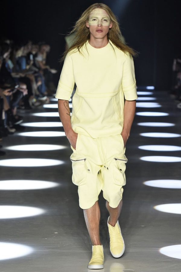 StyleZeitgeist Alexandre Plokhov S/S 16 Men's - New York Fashion  Alexandre Plokhov Menswear New York Spring Summer 2016 July 2015   StyleZeitgeist Alexandre Plokhov S/S 16 Men's - New York Fashion  Alexandre Plokhov Menswear New York Spring Summer 2016 July 2015   StyleZeitgeist Alexandre Plokhov S/S 16 Men's - New York Fashion  Alexandre Plokhov Menswear New York Spring Summer 2016 July 2015   StyleZeitgeist Alexandre Plokhov S/S 16 Men's - New York Fashion  Alexandre Plokhov Menswear New York Spring Summer 2016 July 2015   StyleZeitgeist Alexandre Plokhov S/S 16 Men's - New York Fashion  Alexandre Plokhov Menswear New York Spring Summer 2016 July 2015   StyleZeitgeist Alexandre Plokhov S/S 16 Men's - New York Fashion  Alexandre Plokhov Menswear New York Spring Summer 2016 July 2015   StyleZeitgeist Alexandre Plokhov S/S 16 Men's - New York Fashion  Alexandre Plokhov Menswear New York Spring Summer 2016 July 2015   StyleZeitgeist Alexandre Plokhov S/S 16 Men's - New York Fashion  Alexandre Plokhov Menswear New York Spring Summer 2016 July 2015   StyleZeitgeist Alexandre Plokhov S/S 16 Men's - New York Fashion  Alexandre Plokhov Menswear New York Spring Summer 2016 July 2015   StyleZeitgeist Alexandre Plokhov S/S 16 Men's - New York Fashion  Alexandre Plokhov Menswear New York Spring Summer 2016 July 2015   StyleZeitgeist Alexandre Plokhov S/S 16 Men's - New York Fashion  Alexandre Plokhov Menswear New York Spring Summer 2016 July 2015   StyleZeitgeist Alexandre Plokhov S/S 16 Men's - New York Fashion  Alexandre Plokhov Menswear New York Spring Summer 2016 July 2015   StyleZeitgeist Alexandre Plokhov S/S 16 Men's - New York Fashion  Alexandre Plokhov Menswear New York Spring Summer 2016 July 2015   StyleZeitgeist Alexandre Plokhov S/S 16 Men's - New York Fashion  Alexandre Plokhov Menswear New York Spring Summer 2016 July 2015   StyleZeitgeist Alexandre Plokhov S/S 16 Men's - New York Fashion  Alexandre Plokhov Menswear New York Spring Summer 2016 July 2015   StyleZeitgeist Alexandre Plokhov S/S 16 Men's - New York Fashion  Alexandre Plokhov Menswear New York Spring Summer 2016 July 2015   StyleZeitgeist Alexandre Plokhov S/S 16 Men's - New York Fashion  Alexandre Plokhov Menswear New York Spring Summer 2016 July 2015   StyleZeitgeist Alexandre Plokhov S/S 16 Men's - New York Fashion  Alexandre Plokhov Menswear New York Spring Summer 2016 July 2015   StyleZeitgeist Alexandre Plokhov S/S 16 Men's - New York Fashion  Alexandre Plokhov Menswear New York Spring Summer 2016 July 2015   StyleZeitgeist Alexandre Plokhov S/S 16 Men's - New York Fashion  Alexandre Plokhov Menswear New York Spring Summer 2016 July 2015   StyleZeitgeist Alexandre Plokhov S/S 16 Men's - New York Fashion  Alexandre Plokhov Menswear New York Spring Summer 2016 July 2015   StyleZeitgeist Alexandre Plokhov S/S 16 Men's - New York Fashion  Alexandre Plokhov Menswear New York Spring Summer 2016 July 2015   StyleZeitgeist Alexandre Plokhov S/S 16 Men's - New York Fashion  Alexandre Plokhov Menswear New York Spring Summer 2016 July 2015   StyleZeitgeist Alexandre Plokhov S/S 16 Men's - New York Fashion  Alexandre Plokhov Menswear New York Spring Summer 2016 July 2015