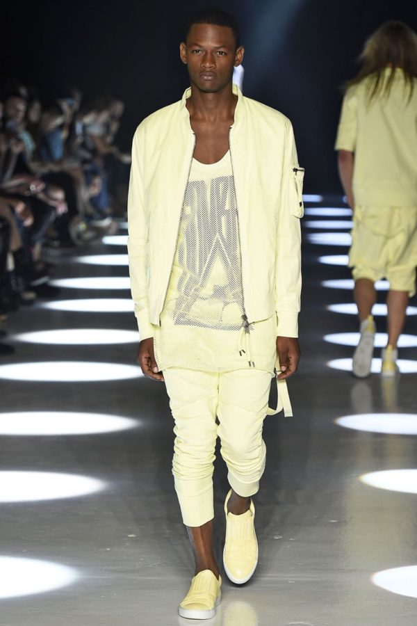 StyleZeitgeist Alexandre Plokhov S/S 16 Men's - New York Fashion  Alexandre Plokhov Menswear New York Spring Summer 2016 July 2015   StyleZeitgeist Alexandre Plokhov S/S 16 Men's - New York Fashion  Alexandre Plokhov Menswear New York Spring Summer 2016 July 2015   StyleZeitgeist Alexandre Plokhov S/S 16 Men's - New York Fashion  Alexandre Plokhov Menswear New York Spring Summer 2016 July 2015   StyleZeitgeist Alexandre Plokhov S/S 16 Men's - New York Fashion  Alexandre Plokhov Menswear New York Spring Summer 2016 July 2015   StyleZeitgeist Alexandre Plokhov S/S 16 Men's - New York Fashion  Alexandre Plokhov Menswear New York Spring Summer 2016 July 2015   StyleZeitgeist Alexandre Plokhov S/S 16 Men's - New York Fashion  Alexandre Plokhov Menswear New York Spring Summer 2016 July 2015   StyleZeitgeist Alexandre Plokhov S/S 16 Men's - New York Fashion  Alexandre Plokhov Menswear New York Spring Summer 2016 July 2015   StyleZeitgeist Alexandre Plokhov S/S 16 Men's - New York Fashion  Alexandre Plokhov Menswear New York Spring Summer 2016 July 2015   StyleZeitgeist Alexandre Plokhov S/S 16 Men's - New York Fashion  Alexandre Plokhov Menswear New York Spring Summer 2016 July 2015   StyleZeitgeist Alexandre Plokhov S/S 16 Men's - New York Fashion  Alexandre Plokhov Menswear New York Spring Summer 2016 July 2015   StyleZeitgeist Alexandre Plokhov S/S 16 Men's - New York Fashion  Alexandre Plokhov Menswear New York Spring Summer 2016 July 2015   StyleZeitgeist Alexandre Plokhov S/S 16 Men's - New York Fashion  Alexandre Plokhov Menswear New York Spring Summer 2016 July 2015   StyleZeitgeist Alexandre Plokhov S/S 16 Men's - New York Fashion  Alexandre Plokhov Menswear New York Spring Summer 2016 July 2015   StyleZeitgeist Alexandre Plokhov S/S 16 Men's - New York Fashion  Alexandre Plokhov Menswear New York Spring Summer 2016 July 2015   StyleZeitgeist Alexandre Plokhov S/S 16 Men's - New York Fashion  Alexandre Plokhov Menswear New York Spring Summer 2016 July 2015   StyleZeitgeist Alexandre Plokhov S/S 16 Men's - New York Fashion  Alexandre Plokhov Menswear New York Spring Summer 2016 July 2015   StyleZeitgeist Alexandre Plokhov S/S 16 Men's - New York Fashion  Alexandre Plokhov Menswear New York Spring Summer 2016 July 2015   StyleZeitgeist Alexandre Plokhov S/S 16 Men's - New York Fashion  Alexandre Plokhov Menswear New York Spring Summer 2016 July 2015   StyleZeitgeist Alexandre Plokhov S/S 16 Men's - New York Fashion  Alexandre Plokhov Menswear New York Spring Summer 2016 July 2015   StyleZeitgeist Alexandre Plokhov S/S 16 Men's - New York Fashion  Alexandre Plokhov Menswear New York Spring Summer 2016 July 2015   StyleZeitgeist Alexandre Plokhov S/S 16 Men's - New York Fashion  Alexandre Plokhov Menswear New York Spring Summer 2016 July 2015   StyleZeitgeist Alexandre Plokhov S/S 16 Men's - New York Fashion  Alexandre Plokhov Menswear New York Spring Summer 2016 July 2015   StyleZeitgeist Alexandre Plokhov S/S 16 Men's - New York Fashion  Alexandre Plokhov Menswear New York Spring Summer 2016 July 2015   StyleZeitgeist Alexandre Plokhov S/S 16 Men's - New York Fashion  Alexandre Plokhov Menswear New York Spring Summer 2016 July 2015   StyleZeitgeist Alexandre Plokhov S/S 16 Men's - New York Fashion  Alexandre Plokhov Menswear New York Spring Summer 2016 July 2015