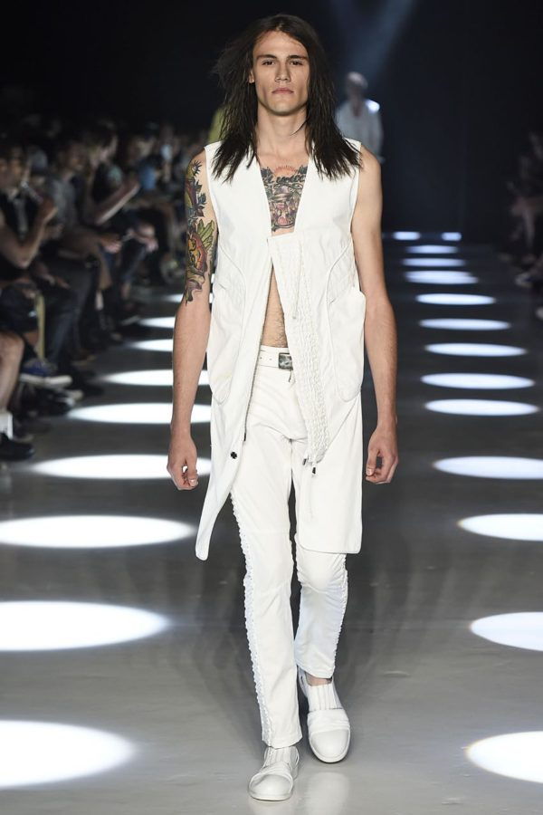 StyleZeitgeist Alexandre Plokhov S/S 16 Men's - New York Fashion  Alexandre Plokhov Menswear New York Spring Summer 2016 July 2015   StyleZeitgeist Alexandre Plokhov S/S 16 Men's - New York Fashion  Alexandre Plokhov Menswear New York Spring Summer 2016 July 2015   StyleZeitgeist Alexandre Plokhov S/S 16 Men's - New York Fashion  Alexandre Plokhov Menswear New York Spring Summer 2016 July 2015   StyleZeitgeist Alexandre Plokhov S/S 16 Men's - New York Fashion  Alexandre Plokhov Menswear New York Spring Summer 2016 July 2015   StyleZeitgeist Alexandre Plokhov S/S 16 Men's - New York Fashion  Alexandre Plokhov Menswear New York Spring Summer 2016 July 2015   StyleZeitgeist Alexandre Plokhov S/S 16 Men's - New York Fashion  Alexandre Plokhov Menswear New York Spring Summer 2016 July 2015   StyleZeitgeist Alexandre Plokhov S/S 16 Men's - New York Fashion  Alexandre Plokhov Menswear New York Spring Summer 2016 July 2015   StyleZeitgeist Alexandre Plokhov S/S 16 Men's - New York Fashion  Alexandre Plokhov Menswear New York Spring Summer 2016 July 2015   StyleZeitgeist Alexandre Plokhov S/S 16 Men's - New York Fashion  Alexandre Plokhov Menswear New York Spring Summer 2016 July 2015   StyleZeitgeist Alexandre Plokhov S/S 16 Men's - New York Fashion  Alexandre Plokhov Menswear New York Spring Summer 2016 July 2015   StyleZeitgeist Alexandre Plokhov S/S 16 Men's - New York Fashion  Alexandre Plokhov Menswear New York Spring Summer 2016 July 2015   StyleZeitgeist Alexandre Plokhov S/S 16 Men's - New York Fashion  Alexandre Plokhov Menswear New York Spring Summer 2016 July 2015   StyleZeitgeist Alexandre Plokhov S/S 16 Men's - New York Fashion  Alexandre Plokhov Menswear New York Spring Summer 2016 July 2015   StyleZeitgeist Alexandre Plokhov S/S 16 Men's - New York Fashion  Alexandre Plokhov Menswear New York Spring Summer 2016 July 2015   StyleZeitgeist Alexandre Plokhov S/S 16 Men's - New York Fashion  Alexandre Plokhov Menswear New York Spring Summer 2016 July 2015   StyleZeitgeist Alexandre Plokhov S/S 16 Men's - New York Fashion  Alexandre Plokhov Menswear New York Spring Summer 2016 July 2015   StyleZeitgeist Alexandre Plokhov S/S 16 Men's - New York Fashion  Alexandre Plokhov Menswear New York Spring Summer 2016 July 2015   StyleZeitgeist Alexandre Plokhov S/S 16 Men's - New York Fashion  Alexandre Plokhov Menswear New York Spring Summer 2016 July 2015   StyleZeitgeist Alexandre Plokhov S/S 16 Men's - New York Fashion  Alexandre Plokhov Menswear New York Spring Summer 2016 July 2015   StyleZeitgeist Alexandre Plokhov S/S 16 Men's - New York Fashion  Alexandre Plokhov Menswear New York Spring Summer 2016 July 2015   StyleZeitgeist Alexandre Plokhov S/S 16 Men's - New York Fashion  Alexandre Plokhov Menswear New York Spring Summer 2016 July 2015   StyleZeitgeist Alexandre Plokhov S/S 16 Men's - New York Fashion  Alexandre Plokhov Menswear New York Spring Summer 2016 July 2015   StyleZeitgeist Alexandre Plokhov S/S 16 Men's - New York Fashion  Alexandre Plokhov Menswear New York Spring Summer 2016 July 2015   StyleZeitgeist Alexandre Plokhov S/S 16 Men's - New York Fashion  Alexandre Plokhov Menswear New York Spring Summer 2016 July 2015   StyleZeitgeist Alexandre Plokhov S/S 16 Men's - New York Fashion  Alexandre Plokhov Menswear New York Spring Summer 2016 July 2015   StyleZeitgeist Alexandre Plokhov S/S 16 Men's - New York Fashion  Alexandre Plokhov Menswear New York Spring Summer 2016 July 2015
