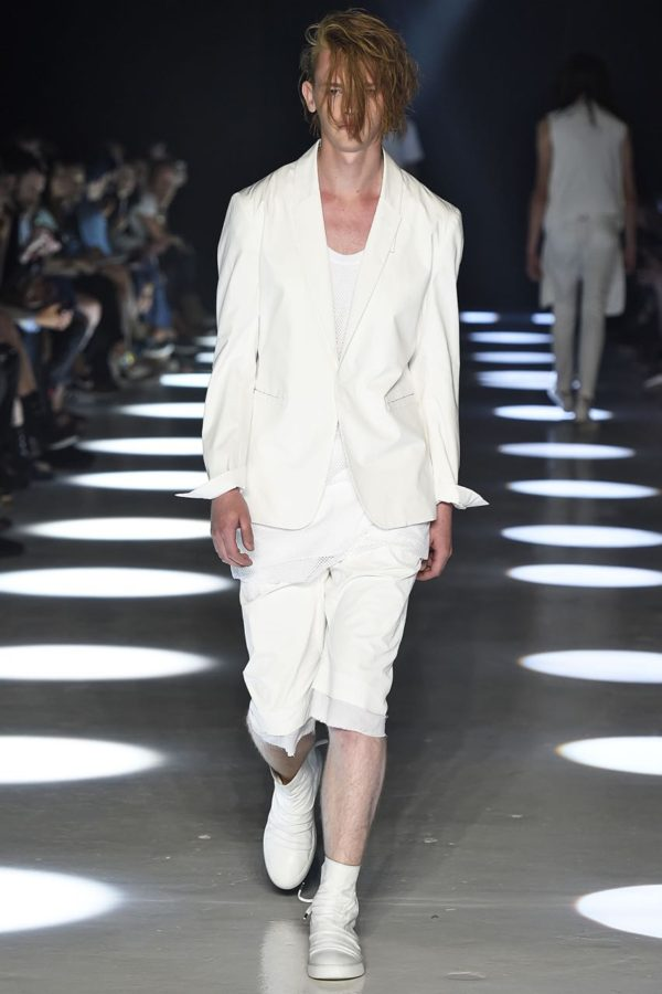 StyleZeitgeist Alexandre Plokhov S/S 16 Men's - New York Fashion  Alexandre Plokhov Menswear New York Spring Summer 2016 July 2015   StyleZeitgeist Alexandre Plokhov S/S 16 Men's - New York Fashion  Alexandre Plokhov Menswear New York Spring Summer 2016 July 2015   StyleZeitgeist Alexandre Plokhov S/S 16 Men's - New York Fashion  Alexandre Plokhov Menswear New York Spring Summer 2016 July 2015   StyleZeitgeist Alexandre Plokhov S/S 16 Men's - New York Fashion  Alexandre Plokhov Menswear New York Spring Summer 2016 July 2015   StyleZeitgeist Alexandre Plokhov S/S 16 Men's - New York Fashion  Alexandre Plokhov Menswear New York Spring Summer 2016 July 2015   StyleZeitgeist Alexandre Plokhov S/S 16 Men's - New York Fashion  Alexandre Plokhov Menswear New York Spring Summer 2016 July 2015   StyleZeitgeist Alexandre Plokhov S/S 16 Men's - New York Fashion  Alexandre Plokhov Menswear New York Spring Summer 2016 July 2015   StyleZeitgeist Alexandre Plokhov S/S 16 Men's - New York Fashion  Alexandre Plokhov Menswear New York Spring Summer 2016 July 2015   StyleZeitgeist Alexandre Plokhov S/S 16 Men's - New York Fashion  Alexandre Plokhov Menswear New York Spring Summer 2016 July 2015   StyleZeitgeist Alexandre Plokhov S/S 16 Men's - New York Fashion  Alexandre Plokhov Menswear New York Spring Summer 2016 July 2015   StyleZeitgeist Alexandre Plokhov S/S 16 Men's - New York Fashion  Alexandre Plokhov Menswear New York Spring Summer 2016 July 2015   StyleZeitgeist Alexandre Plokhov S/S 16 Men's - New York Fashion  Alexandre Plokhov Menswear New York Spring Summer 2016 July 2015   StyleZeitgeist Alexandre Plokhov S/S 16 Men's - New York Fashion  Alexandre Plokhov Menswear New York Spring Summer 2016 July 2015   StyleZeitgeist Alexandre Plokhov S/S 16 Men's - New York Fashion  Alexandre Plokhov Menswear New York Spring Summer 2016 July 2015   StyleZeitgeist Alexandre Plokhov S/S 16 Men's - New York Fashion  Alexandre Plokhov Menswear New York Spring Summer 2016 July 2015   StyleZeitgeist Alexandre Plokhov S/S 16 Men's - New York Fashion  Alexandre Plokhov Menswear New York Spring Summer 2016 July 2015   StyleZeitgeist Alexandre Plokhov S/S 16 Men's - New York Fashion  Alexandre Plokhov Menswear New York Spring Summer 2016 July 2015   StyleZeitgeist Alexandre Plokhov S/S 16 Men's - New York Fashion  Alexandre Plokhov Menswear New York Spring Summer 2016 July 2015   StyleZeitgeist Alexandre Plokhov S/S 16 Men's - New York Fashion  Alexandre Plokhov Menswear New York Spring Summer 2016 July 2015   StyleZeitgeist Alexandre Plokhov S/S 16 Men's - New York Fashion  Alexandre Plokhov Menswear New York Spring Summer 2016 July 2015   StyleZeitgeist Alexandre Plokhov S/S 16 Men's - New York Fashion  Alexandre Plokhov Menswear New York Spring Summer 2016 July 2015   StyleZeitgeist Alexandre Plokhov S/S 16 Men's - New York Fashion  Alexandre Plokhov Menswear New York Spring Summer 2016 July 2015   StyleZeitgeist Alexandre Plokhov S/S 16 Men's - New York Fashion  Alexandre Plokhov Menswear New York Spring Summer 2016 July 2015   StyleZeitgeist Alexandre Plokhov S/S 16 Men's - New York Fashion  Alexandre Plokhov Menswear New York Spring Summer 2016 July 2015   StyleZeitgeist Alexandre Plokhov S/S 16 Men's - New York Fashion  Alexandre Plokhov Menswear New York Spring Summer 2016 July 2015   StyleZeitgeist Alexandre Plokhov S/S 16 Men's - New York Fashion  Alexandre Plokhov Menswear New York Spring Summer 2016 July 2015   StyleZeitgeist Alexandre Plokhov S/S 16 Men's - New York Fashion  Alexandre Plokhov Menswear New York Spring Summer 2016 July 2015