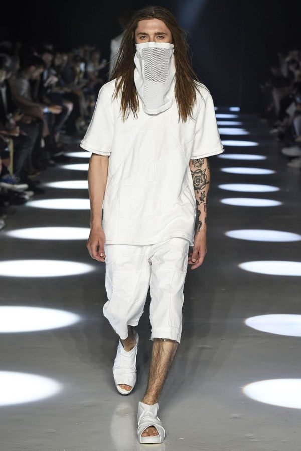 StyleZeitgeist Alexandre Plokhov S/S 16 Men's - New York Fashion  Alexandre Plokhov Menswear New York Spring Summer 2016 July 2015   StyleZeitgeist Alexandre Plokhov S/S 16 Men's - New York Fashion  Alexandre Plokhov Menswear New York Spring Summer 2016 July 2015   StyleZeitgeist Alexandre Plokhov S/S 16 Men's - New York Fashion  Alexandre Plokhov Menswear New York Spring Summer 2016 July 2015   StyleZeitgeist Alexandre Plokhov S/S 16 Men's - New York Fashion  Alexandre Plokhov Menswear New York Spring Summer 2016 July 2015   StyleZeitgeist Alexandre Plokhov S/S 16 Men's - New York Fashion  Alexandre Plokhov Menswear New York Spring Summer 2016 July 2015   StyleZeitgeist Alexandre Plokhov S/S 16 Men's - New York Fashion  Alexandre Plokhov Menswear New York Spring Summer 2016 July 2015   StyleZeitgeist Alexandre Plokhov S/S 16 Men's - New York Fashion  Alexandre Plokhov Menswear New York Spring Summer 2016 July 2015   StyleZeitgeist Alexandre Plokhov S/S 16 Men's - New York Fashion  Alexandre Plokhov Menswear New York Spring Summer 2016 July 2015   StyleZeitgeist Alexandre Plokhov S/S 16 Men's - New York Fashion  Alexandre Plokhov Menswear New York Spring Summer 2016 July 2015   StyleZeitgeist Alexandre Plokhov S/S 16 Men's - New York Fashion  Alexandre Plokhov Menswear New York Spring Summer 2016 July 2015   StyleZeitgeist Alexandre Plokhov S/S 16 Men's - New York Fashion  Alexandre Plokhov Menswear New York Spring Summer 2016 July 2015   StyleZeitgeist Alexandre Plokhov S/S 16 Men's - New York Fashion  Alexandre Plokhov Menswear New York Spring Summer 2016 July 2015   StyleZeitgeist Alexandre Plokhov S/S 16 Men's - New York Fashion  Alexandre Plokhov Menswear New York Spring Summer 2016 July 2015   StyleZeitgeist Alexandre Plokhov S/S 16 Men's - New York Fashion  Alexandre Plokhov Menswear New York Spring Summer 2016 July 2015   StyleZeitgeist Alexandre Plokhov S/S 16 Men's - New York Fashion  Alexandre Plokhov Menswear New York Spring Summer 2016 July 2015   StyleZeitgeist Alexandre Plokhov S/S 16 Men's - New York Fashion  Alexandre Plokhov Menswear New York Spring Summer 2016 July 2015   StyleZeitgeist Alexandre Plokhov S/S 16 Men's - New York Fashion  Alexandre Plokhov Menswear New York Spring Summer 2016 July 2015   StyleZeitgeist Alexandre Plokhov S/S 16 Men's - New York Fashion  Alexandre Plokhov Menswear New York Spring Summer 2016 July 2015   StyleZeitgeist Alexandre Plokhov S/S 16 Men's - New York Fashion  Alexandre Plokhov Menswear New York Spring Summer 2016 July 2015   StyleZeitgeist Alexandre Plokhov S/S 16 Men's - New York Fashion  Alexandre Plokhov Menswear New York Spring Summer 2016 July 2015   StyleZeitgeist Alexandre Plokhov S/S 16 Men's - New York Fashion  Alexandre Plokhov Menswear New York Spring Summer 2016 July 2015   StyleZeitgeist Alexandre Plokhov S/S 16 Men's - New York Fashion  Alexandre Plokhov Menswear New York Spring Summer 2016 July 2015   StyleZeitgeist Alexandre Plokhov S/S 16 Men's - New York Fashion  Alexandre Plokhov Menswear New York Spring Summer 2016 July 2015   StyleZeitgeist Alexandre Plokhov S/S 16 Men's - New York Fashion  Alexandre Plokhov Menswear New York Spring Summer 2016 July 2015   StyleZeitgeist Alexandre Plokhov S/S 16 Men's - New York Fashion  Alexandre Plokhov Menswear New York Spring Summer 2016 July 2015   StyleZeitgeist Alexandre Plokhov S/S 16 Men's - New York Fashion  Alexandre Plokhov Menswear New York Spring Summer 2016 July 2015   StyleZeitgeist Alexandre Plokhov S/S 16 Men's - New York Fashion  Alexandre Plokhov Menswear New York Spring Summer 2016 July 2015   StyleZeitgeist Alexandre Plokhov S/S 16 Men's - New York Fashion  Alexandre Plokhov Menswear New York Spring Summer 2016 July 2015