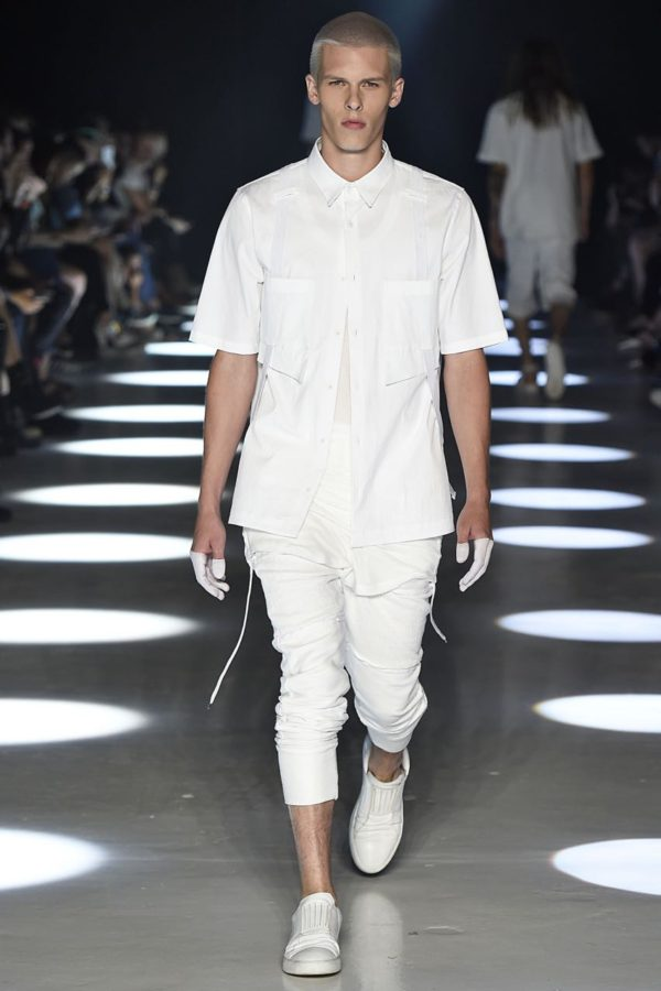StyleZeitgeist Alexandre Plokhov S/S 16 Men's - New York Fashion  Alexandre Plokhov Menswear New York Spring Summer 2016 July 2015   StyleZeitgeist Alexandre Plokhov S/S 16 Men's - New York Fashion  Alexandre Plokhov Menswear New York Spring Summer 2016 July 2015   StyleZeitgeist Alexandre Plokhov S/S 16 Men's - New York Fashion  Alexandre Plokhov Menswear New York Spring Summer 2016 July 2015   StyleZeitgeist Alexandre Plokhov S/S 16 Men's - New York Fashion  Alexandre Plokhov Menswear New York Spring Summer 2016 July 2015   StyleZeitgeist Alexandre Plokhov S/S 16 Men's - New York Fashion  Alexandre Plokhov Menswear New York Spring Summer 2016 July 2015   StyleZeitgeist Alexandre Plokhov S/S 16 Men's - New York Fashion  Alexandre Plokhov Menswear New York Spring Summer 2016 July 2015   StyleZeitgeist Alexandre Plokhov S/S 16 Men's - New York Fashion  Alexandre Plokhov Menswear New York Spring Summer 2016 July 2015   StyleZeitgeist Alexandre Plokhov S/S 16 Men's - New York Fashion  Alexandre Plokhov Menswear New York Spring Summer 2016 July 2015   StyleZeitgeist Alexandre Plokhov S/S 16 Men's - New York Fashion  Alexandre Plokhov Menswear New York Spring Summer 2016 July 2015   StyleZeitgeist Alexandre Plokhov S/S 16 Men's - New York Fashion  Alexandre Plokhov Menswear New York Spring Summer 2016 July 2015   StyleZeitgeist Alexandre Plokhov S/S 16 Men's - New York Fashion  Alexandre Plokhov Menswear New York Spring Summer 2016 July 2015   StyleZeitgeist Alexandre Plokhov S/S 16 Men's - New York Fashion  Alexandre Plokhov Menswear New York Spring Summer 2016 July 2015   StyleZeitgeist Alexandre Plokhov S/S 16 Men's - New York Fashion  Alexandre Plokhov Menswear New York Spring Summer 2016 July 2015   StyleZeitgeist Alexandre Plokhov S/S 16 Men's - New York Fashion  Alexandre Plokhov Menswear New York Spring Summer 2016 July 2015   StyleZeitgeist Alexandre Plokhov S/S 16 Men's - New York Fashion  Alexandre Plokhov Menswear New York Spring Summer 2016 July 2015   StyleZeitgeist Alexandre Plokhov S/S 16 Men's - New York Fashion  Alexandre Plokhov Menswear New York Spring Summer 2016 July 2015   StyleZeitgeist Alexandre Plokhov S/S 16 Men's - New York Fashion  Alexandre Plokhov Menswear New York Spring Summer 2016 July 2015   StyleZeitgeist Alexandre Plokhov S/S 16 Men's - New York Fashion  Alexandre Plokhov Menswear New York Spring Summer 2016 July 2015   StyleZeitgeist Alexandre Plokhov S/S 16 Men's - New York Fashion  Alexandre Plokhov Menswear New York Spring Summer 2016 July 2015   StyleZeitgeist Alexandre Plokhov S/S 16 Men's - New York Fashion  Alexandre Plokhov Menswear New York Spring Summer 2016 July 2015   StyleZeitgeist Alexandre Plokhov S/S 16 Men's - New York Fashion  Alexandre Plokhov Menswear New York Spring Summer 2016 July 2015   StyleZeitgeist Alexandre Plokhov S/S 16 Men's - New York Fashion  Alexandre Plokhov Menswear New York Spring Summer 2016 July 2015   StyleZeitgeist Alexandre Plokhov S/S 16 Men's - New York Fashion  Alexandre Plokhov Menswear New York Spring Summer 2016 July 2015   StyleZeitgeist Alexandre Plokhov S/S 16 Men's - New York Fashion  Alexandre Plokhov Menswear New York Spring Summer 2016 July 2015   StyleZeitgeist Alexandre Plokhov S/S 16 Men's - New York Fashion  Alexandre Plokhov Menswear New York Spring Summer 2016 July 2015   StyleZeitgeist Alexandre Plokhov S/S 16 Men's - New York Fashion  Alexandre Plokhov Menswear New York Spring Summer 2016 July 2015   StyleZeitgeist Alexandre Plokhov S/S 16 Men's - New York Fashion  Alexandre Plokhov Menswear New York Spring Summer 2016 July 2015   StyleZeitgeist Alexandre Plokhov S/S 16 Men's - New York Fashion  Alexandre Plokhov Menswear New York Spring Summer 2016 July 2015   StyleZeitgeist Alexandre Plokhov S/S 16 Men's - New York Fashion  Alexandre Plokhov Menswear New York Spring Summer 2016 July 2015