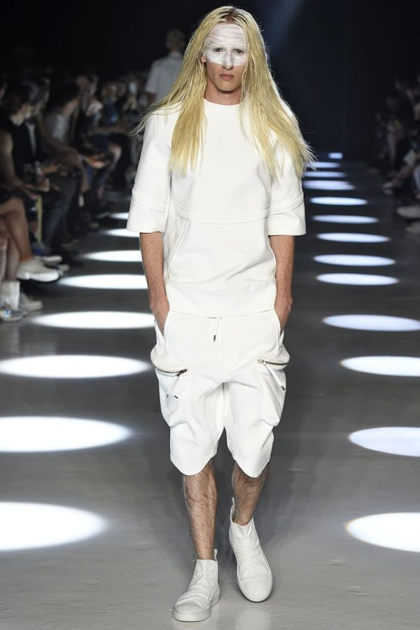 StyleZeitgeist Alexandre Plokhov S/S 16 Men's - New York Fashion  Alexandre Plokhov Menswear New York Spring Summer 2016 July 2015   StyleZeitgeist Alexandre Plokhov S/S 16 Men's - New York Fashion  Alexandre Plokhov Menswear New York Spring Summer 2016 July 2015   StyleZeitgeist Alexandre Plokhov S/S 16 Men's - New York Fashion  Alexandre Plokhov Menswear New York Spring Summer 2016 July 2015   StyleZeitgeist Alexandre Plokhov S/S 16 Men's - New York Fashion  Alexandre Plokhov Menswear New York Spring Summer 2016 July 2015   StyleZeitgeist Alexandre Plokhov S/S 16 Men's - New York Fashion  Alexandre Plokhov Menswear New York Spring Summer 2016 July 2015   StyleZeitgeist Alexandre Plokhov S/S 16 Men's - New York Fashion  Alexandre Plokhov Menswear New York Spring Summer 2016 July 2015   StyleZeitgeist Alexandre Plokhov S/S 16 Men's - New York Fashion  Alexandre Plokhov Menswear New York Spring Summer 2016 July 2015   StyleZeitgeist Alexandre Plokhov S/S 16 Men's - New York Fashion  Alexandre Plokhov Menswear New York Spring Summer 2016 July 2015   StyleZeitgeist Alexandre Plokhov S/S 16 Men's - New York Fashion  Alexandre Plokhov Menswear New York Spring Summer 2016 July 2015   StyleZeitgeist Alexandre Plokhov S/S 16 Men's - New York Fashion  Alexandre Plokhov Menswear New York Spring Summer 2016 July 2015   StyleZeitgeist Alexandre Plokhov S/S 16 Men's - New York Fashion  Alexandre Plokhov Menswear New York Spring Summer 2016 July 2015   StyleZeitgeist Alexandre Plokhov S/S 16 Men's - New York Fashion  Alexandre Plokhov Menswear New York Spring Summer 2016 July 2015   StyleZeitgeist Alexandre Plokhov S/S 16 Men's - New York Fashion  Alexandre Plokhov Menswear New York Spring Summer 2016 July 2015   StyleZeitgeist Alexandre Plokhov S/S 16 Men's - New York Fashion  Alexandre Plokhov Menswear New York Spring Summer 2016 July 2015   StyleZeitgeist Alexandre Plokhov S/S 16 Men's - New York Fashion  Alexandre Plokhov Menswear New York Spring Summer 2016 July 2015   StyleZeitgeist Alexandre Plokhov S/S 16 Men's - New York Fashion  Alexandre Plokhov Menswear New York Spring Summer 2016 July 2015   StyleZeitgeist Alexandre Plokhov S/S 16 Men's - New York Fashion  Alexandre Plokhov Menswear New York Spring Summer 2016 July 2015   StyleZeitgeist Alexandre Plokhov S/S 16 Men's - New York Fashion  Alexandre Plokhov Menswear New York Spring Summer 2016 July 2015   StyleZeitgeist Alexandre Plokhov S/S 16 Men's - New York Fashion  Alexandre Plokhov Menswear New York Spring Summer 2016 July 2015   StyleZeitgeist Alexandre Plokhov S/S 16 Men's - New York Fashion  Alexandre Plokhov Menswear New York Spring Summer 2016 July 2015   StyleZeitgeist Alexandre Plokhov S/S 16 Men's - New York Fashion  Alexandre Plokhov Menswear New York Spring Summer 2016 July 2015   StyleZeitgeist Alexandre Plokhov S/S 16 Men's - New York Fashion  Alexandre Plokhov Menswear New York Spring Summer 2016 July 2015   StyleZeitgeist Alexandre Plokhov S/S 16 Men's - New York Fashion  Alexandre Plokhov Menswear New York Spring Summer 2016 July 2015   StyleZeitgeist Alexandre Plokhov S/S 16 Men's - New York Fashion  Alexandre Plokhov Menswear New York Spring Summer 2016 July 2015   StyleZeitgeist Alexandre Plokhov S/S 16 Men's - New York Fashion  Alexandre Plokhov Menswear New York Spring Summer 2016 July 2015   StyleZeitgeist Alexandre Plokhov S/S 16 Men's - New York Fashion  Alexandre Plokhov Menswear New York Spring Summer 2016 July 2015   StyleZeitgeist Alexandre Plokhov S/S 16 Men's - New York Fashion  Alexandre Plokhov Menswear New York Spring Summer 2016 July 2015   StyleZeitgeist Alexandre Plokhov S/S 16 Men's - New York Fashion  Alexandre Plokhov Menswear New York Spring Summer 2016 July 2015   StyleZeitgeist Alexandre Plokhov S/S 16 Men's - New York Fashion  Alexandre Plokhov Menswear New York Spring Summer 2016 July 2015   StyleZeitgeist Alexandre Plokhov S/S 16 Men's - New York Fashion  Alexandre Plokhov Menswear New York Spring Summer 2016 July 2015