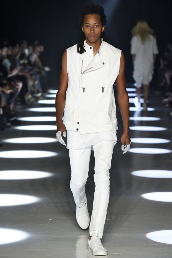 StyleZeitgeist Alexandre Plokhov S/S 16 Men's - New York Fashion  Alexandre Plokhov Menswear New York Spring Summer 2016 July 2015   StyleZeitgeist Alexandre Plokhov S/S 16 Men's - New York Fashion  Alexandre Plokhov Menswear New York Spring Summer 2016 July 2015   StyleZeitgeist Alexandre Plokhov S/S 16 Men's - New York Fashion  Alexandre Plokhov Menswear New York Spring Summer 2016 July 2015   StyleZeitgeist Alexandre Plokhov S/S 16 Men's - New York Fashion  Alexandre Plokhov Menswear New York Spring Summer 2016 July 2015   StyleZeitgeist Alexandre Plokhov S/S 16 Men's - New York Fashion  Alexandre Plokhov Menswear New York Spring Summer 2016 July 2015   StyleZeitgeist Alexandre Plokhov S/S 16 Men's - New York Fashion  Alexandre Plokhov Menswear New York Spring Summer 2016 July 2015   StyleZeitgeist Alexandre Plokhov S/S 16 Men's - New York Fashion  Alexandre Plokhov Menswear New York Spring Summer 2016 July 2015   StyleZeitgeist Alexandre Plokhov S/S 16 Men's - New York Fashion  Alexandre Plokhov Menswear New York Spring Summer 2016 July 2015   StyleZeitgeist Alexandre Plokhov S/S 16 Men's - New York Fashion  Alexandre Plokhov Menswear New York Spring Summer 2016 July 2015   StyleZeitgeist Alexandre Plokhov S/S 16 Men's - New York Fashion  Alexandre Plokhov Menswear New York Spring Summer 2016 July 2015   StyleZeitgeist Alexandre Plokhov S/S 16 Men's - New York Fashion  Alexandre Plokhov Menswear New York Spring Summer 2016 July 2015   StyleZeitgeist Alexandre Plokhov S/S 16 Men's - New York Fashion  Alexandre Plokhov Menswear New York Spring Summer 2016 July 2015   StyleZeitgeist Alexandre Plokhov S/S 16 Men's - New York Fashion  Alexandre Plokhov Menswear New York Spring Summer 2016 July 2015   StyleZeitgeist Alexandre Plokhov S/S 16 Men's - New York Fashion  Alexandre Plokhov Menswear New York Spring Summer 2016 July 2015   StyleZeitgeist Alexandre Plokhov S/S 16 Men's - New York Fashion  Alexandre Plokhov Menswear New York Spring Summer 2016 July 2015   StyleZeitgeist Alexandre Plokhov S/S 16 Men's - New York Fashion  Alexandre Plokhov Menswear New York Spring Summer 2016 July 2015   StyleZeitgeist Alexandre Plokhov S/S 16 Men's - New York Fashion  Alexandre Plokhov Menswear New York Spring Summer 2016 July 2015   StyleZeitgeist Alexandre Plokhov S/S 16 Men's - New York Fashion  Alexandre Plokhov Menswear New York Spring Summer 2016 July 2015   StyleZeitgeist Alexandre Plokhov S/S 16 Men's - New York Fashion  Alexandre Plokhov Menswear New York Spring Summer 2016 July 2015   StyleZeitgeist Alexandre Plokhov S/S 16 Men's - New York Fashion  Alexandre Plokhov Menswear New York Spring Summer 2016 July 2015   StyleZeitgeist Alexandre Plokhov S/S 16 Men's - New York Fashion  Alexandre Plokhov Menswear New York Spring Summer 2016 July 2015   StyleZeitgeist Alexandre Plokhov S/S 16 Men's - New York Fashion  Alexandre Plokhov Menswear New York Spring Summer 2016 July 2015   StyleZeitgeist Alexandre Plokhov S/S 16 Men's - New York Fashion  Alexandre Plokhov Menswear New York Spring Summer 2016 July 2015   StyleZeitgeist Alexandre Plokhov S/S 16 Men's - New York Fashion  Alexandre Plokhov Menswear New York Spring Summer 2016 July 2015   StyleZeitgeist Alexandre Plokhov S/S 16 Men's - New York Fashion  Alexandre Plokhov Menswear New York Spring Summer 2016 July 2015   StyleZeitgeist Alexandre Plokhov S/S 16 Men's - New York Fashion  Alexandre Plokhov Menswear New York Spring Summer 2016 July 2015   StyleZeitgeist Alexandre Plokhov S/S 16 Men's - New York Fashion  Alexandre Plokhov Menswear New York Spring Summer 2016 July 2015   StyleZeitgeist Alexandre Plokhov S/S 16 Men's - New York Fashion  Alexandre Plokhov Menswear New York Spring Summer 2016 July 2015   StyleZeitgeist Alexandre Plokhov S/S 16 Men's - New York Fashion  Alexandre Plokhov Menswear New York Spring Summer 2016 July 2015   StyleZeitgeist Alexandre Plokhov S/S 16 Men's - New York Fashion  Alexandre Plokhov Menswear New York Spring Summer 2016 July 2015   StyleZeitgeist Alexandre Plokhov S/S 16 Men's - New York Fashion  Alexandre Plokhov Menswear New York Spring Summer 2016 July 2015