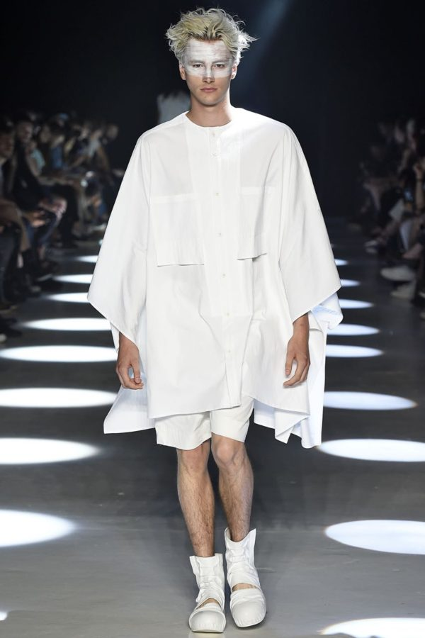 StyleZeitgeist Alexandre Plokhov S/S 16 Men's - New York Fashion  Alexandre Plokhov Menswear New York Spring Summer 2016 July 2015   StyleZeitgeist Alexandre Plokhov S/S 16 Men's - New York Fashion  Alexandre Plokhov Menswear New York Spring Summer 2016 July 2015   StyleZeitgeist Alexandre Plokhov S/S 16 Men's - New York Fashion  Alexandre Plokhov Menswear New York Spring Summer 2016 July 2015   StyleZeitgeist Alexandre Plokhov S/S 16 Men's - New York Fashion  Alexandre Plokhov Menswear New York Spring Summer 2016 July 2015   StyleZeitgeist Alexandre Plokhov S/S 16 Men's - New York Fashion  Alexandre Plokhov Menswear New York Spring Summer 2016 July 2015   StyleZeitgeist Alexandre Plokhov S/S 16 Men's - New York Fashion  Alexandre Plokhov Menswear New York Spring Summer 2016 July 2015   StyleZeitgeist Alexandre Plokhov S/S 16 Men's - New York Fashion  Alexandre Plokhov Menswear New York Spring Summer 2016 July 2015   StyleZeitgeist Alexandre Plokhov S/S 16 Men's - New York Fashion  Alexandre Plokhov Menswear New York Spring Summer 2016 July 2015   StyleZeitgeist Alexandre Plokhov S/S 16 Men's - New York Fashion  Alexandre Plokhov Menswear New York Spring Summer 2016 July 2015   StyleZeitgeist Alexandre Plokhov S/S 16 Men's - New York Fashion  Alexandre Plokhov Menswear New York Spring Summer 2016 July 2015   StyleZeitgeist Alexandre Plokhov S/S 16 Men's - New York Fashion  Alexandre Plokhov Menswear New York Spring Summer 2016 July 2015   StyleZeitgeist Alexandre Plokhov S/S 16 Men's - New York Fashion  Alexandre Plokhov Menswear New York Spring Summer 2016 July 2015   StyleZeitgeist Alexandre Plokhov S/S 16 Men's - New York Fashion  Alexandre Plokhov Menswear New York Spring Summer 2016 July 2015   StyleZeitgeist Alexandre Plokhov S/S 16 Men's - New York Fashion  Alexandre Plokhov Menswear New York Spring Summer 2016 July 2015   StyleZeitgeist Alexandre Plokhov S/S 16 Men's - New York Fashion  Alexandre Plokhov Menswear New York Spring Summer 2016 July 2015   StyleZeitgeist Alexandre Plokhov S/S 16 Men's - New York Fashion  Alexandre Plokhov Menswear New York Spring Summer 2016 July 2015   StyleZeitgeist Alexandre Plokhov S/S 16 Men's - New York Fashion  Alexandre Plokhov Menswear New York Spring Summer 2016 July 2015   StyleZeitgeist Alexandre Plokhov S/S 16 Men's - New York Fashion  Alexandre Plokhov Menswear New York Spring Summer 2016 July 2015   StyleZeitgeist Alexandre Plokhov S/S 16 Men's - New York Fashion  Alexandre Plokhov Menswear New York Spring Summer 2016 July 2015   StyleZeitgeist Alexandre Plokhov S/S 16 Men's - New York Fashion  Alexandre Plokhov Menswear New York Spring Summer 2016 July 2015   StyleZeitgeist Alexandre Plokhov S/S 16 Men's - New York Fashion  Alexandre Plokhov Menswear New York Spring Summer 2016 July 2015   StyleZeitgeist Alexandre Plokhov S/S 16 Men's - New York Fashion  Alexandre Plokhov Menswear New York Spring Summer 2016 July 2015   StyleZeitgeist Alexandre Plokhov S/S 16 Men's - New York Fashion  Alexandre Plokhov Menswear New York Spring Summer 2016 July 2015   StyleZeitgeist Alexandre Plokhov S/S 16 Men's - New York Fashion  Alexandre Plokhov Menswear New York Spring Summer 2016 July 2015   StyleZeitgeist Alexandre Plokhov S/S 16 Men's - New York Fashion  Alexandre Plokhov Menswear New York Spring Summer 2016 July 2015   StyleZeitgeist Alexandre Plokhov S/S 16 Men's - New York Fashion  Alexandre Plokhov Menswear New York Spring Summer 2016 July 2015   StyleZeitgeist Alexandre Plokhov S/S 16 Men's - New York Fashion  Alexandre Plokhov Menswear New York Spring Summer 2016 July 2015   StyleZeitgeist Alexandre Plokhov S/S 16 Men's - New York Fashion  Alexandre Plokhov Menswear New York Spring Summer 2016 July 2015   StyleZeitgeist Alexandre Plokhov S/S 16 Men's - New York Fashion  Alexandre Plokhov Menswear New York Spring Summer 2016 July 2015   StyleZeitgeist Alexandre Plokhov S/S 16 Men's - New York Fashion  Alexandre Plokhov Menswear New York Spring Summer 2016 July 2015   StyleZeitgeist Alexandre Plokhov S/S 16 Men's - New York Fashion  Alexandre Plokhov Menswear New York Spring Summer 2016 July 2015   StyleZeitgeist Alexandre Plokhov S/S 16 Men's - New York Fashion  Alexandre Plokhov Menswear New York Spring Summer 2016 July 2015