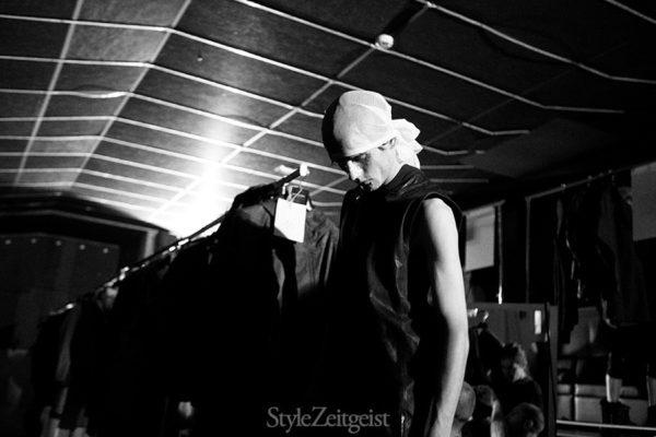 StyleZeitgeist Boris Bidjan Saberi S/S16 - Backstage Fashion    StyleZeitgeist Boris Bidjan Saberi S/S16 - Backstage Fashion    StyleZeitgeist Boris Bidjan Saberi S/S16 - Backstage Fashion    StyleZeitgeist Boris Bidjan Saberi S/S16 - Backstage Fashion    StyleZeitgeist Boris Bidjan Saberi S/S16 - Backstage Fashion    StyleZeitgeist Boris Bidjan Saberi S/S16 - Backstage Fashion    StyleZeitgeist Boris Bidjan Saberi S/S16 - Backstage Fashion
