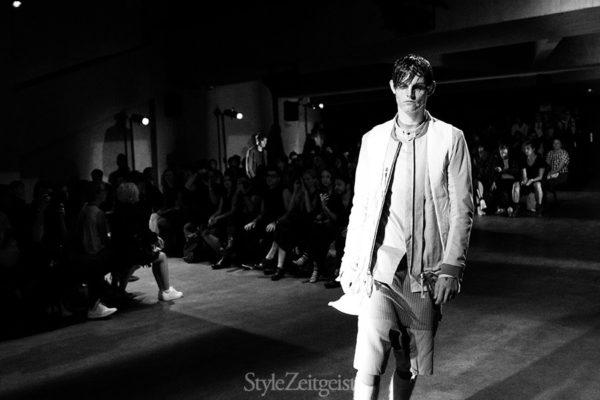 StyleZeitgeist Boris Bidjan Saberi S/S16 - Backstage Fashion    StyleZeitgeist Boris Bidjan Saberi S/S16 - Backstage Fashion    StyleZeitgeist Boris Bidjan Saberi S/S16 - Backstage Fashion    StyleZeitgeist Boris Bidjan Saberi S/S16 - Backstage Fashion    StyleZeitgeist Boris Bidjan Saberi S/S16 - Backstage Fashion    StyleZeitgeist Boris Bidjan Saberi S/S16 - Backstage Fashion    StyleZeitgeist Boris Bidjan Saberi S/S16 - Backstage Fashion    StyleZeitgeist Boris Bidjan Saberi S/S16 - Backstage Fashion    StyleZeitgeist Boris Bidjan Saberi S/S16 - Backstage Fashion    StyleZeitgeist Boris Bidjan Saberi S/S16 - Backstage Fashion    StyleZeitgeist Boris Bidjan Saberi S/S16 - Backstage Fashion    StyleZeitgeist Boris Bidjan Saberi S/S16 - Backstage Fashion    StyleZeitgeist Boris Bidjan Saberi S/S16 - Backstage Fashion    StyleZeitgeist Boris Bidjan Saberi S/S16 - Backstage Fashion    StyleZeitgeist Boris Bidjan Saberi S/S16 - Backstage Fashion    StyleZeitgeist Boris Bidjan Saberi S/S16 - Backstage Fashion    StyleZeitgeist Boris Bidjan Saberi S/S16 - Backstage Fashion