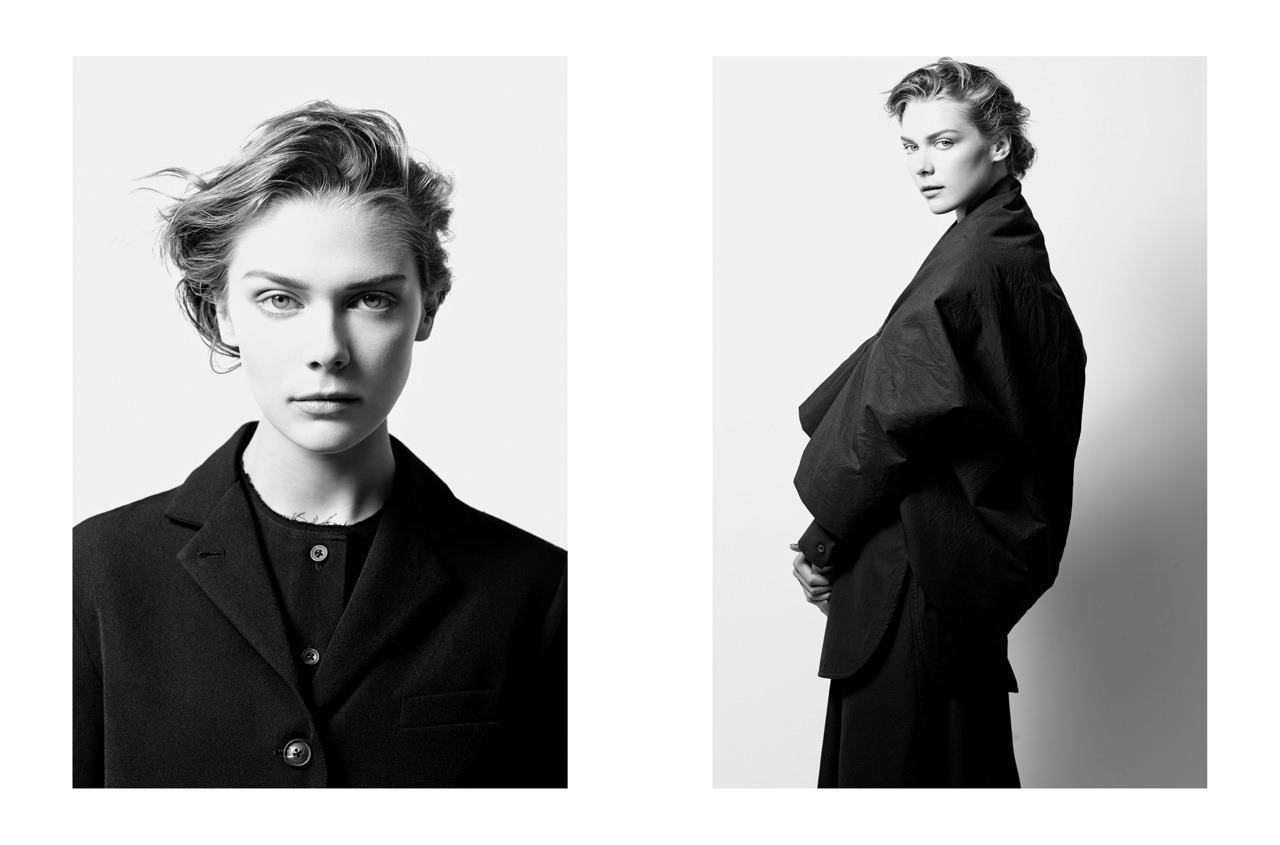 fw15_une_womenswear_campaign01