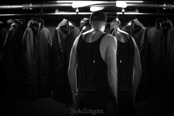 11BYBBS Boris Bidjan Saberi Preview 5