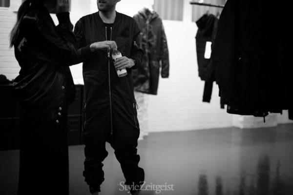 11BYBBS Boris Bidjan Saberi Preview 8