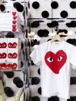 StyleZeitgeist Comme des Garçons Opens POCKET Shop in New York Retail    StyleZeitgeist Comme des Garçons Opens POCKET Shop in New York Retail    StyleZeitgeist Comme des Garçons Opens POCKET Shop in New York Retail