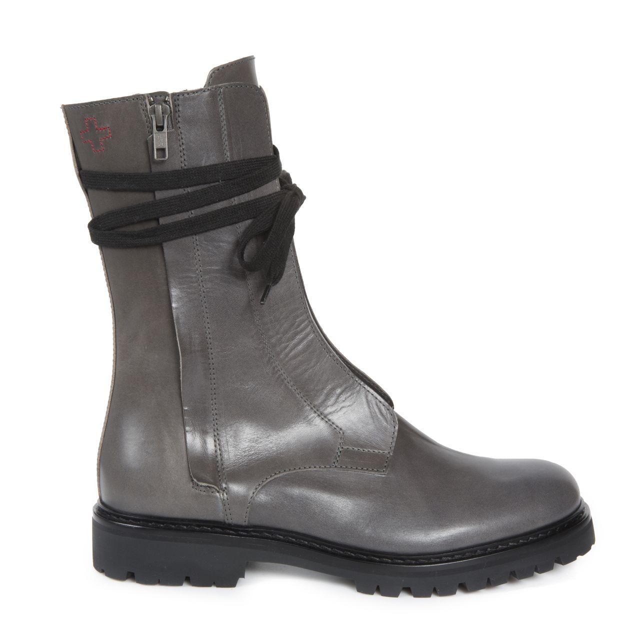 FOOTWEAR - Boots A.F.Vandevorst Clearance Visa Payment PdZCu