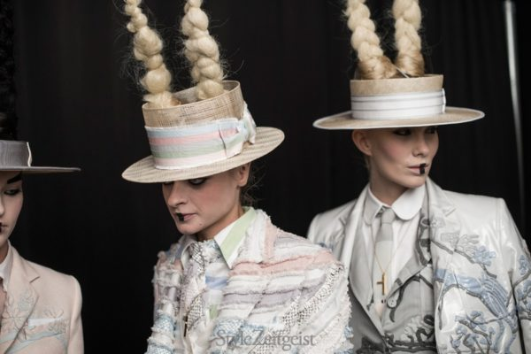 StyleZeitgeist Thom Browne S/S16 - Backstage Fashion    StyleZeitgeist Thom Browne S/S16 - Backstage Fashion    StyleZeitgeist Thom Browne S/S16 - Backstage Fashion    StyleZeitgeist Thom Browne S/S16 - Backstage Fashion    StyleZeitgeist Thom Browne S/S16 - Backstage Fashion    StyleZeitgeist Thom Browne S/S16 - Backstage Fashion    StyleZeitgeist Thom Browne S/S16 - Backstage Fashion    StyleZeitgeist Thom Browne S/S16 - Backstage Fashion    StyleZeitgeist Thom Browne S/S16 - Backstage Fashion    StyleZeitgeist Thom Browne S/S16 - Backstage Fashion    StyleZeitgeist Thom Browne S/S16 - Backstage Fashion    StyleZeitgeist Thom Browne S/S16 - Backstage Fashion    StyleZeitgeist Thom Browne S/S16 - Backstage Fashion    StyleZeitgeist Thom Browne S/S16 - Backstage Fashion
