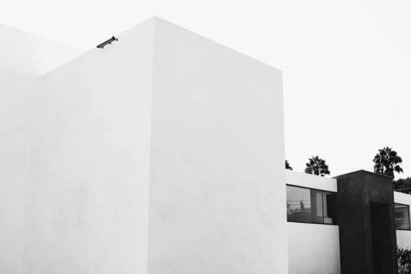 Rick Owens Opens Los Angeles Store - retail, fashion -