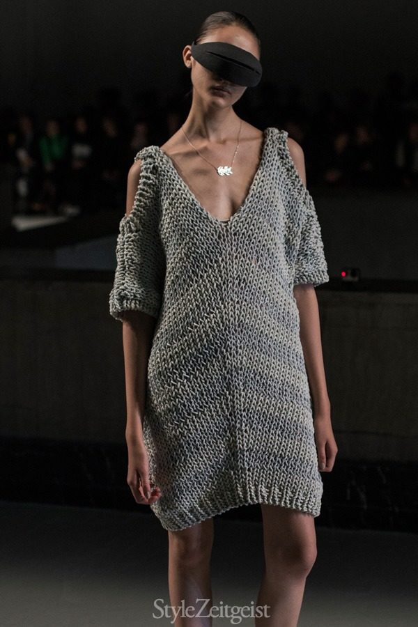 anrealage-ss16-3