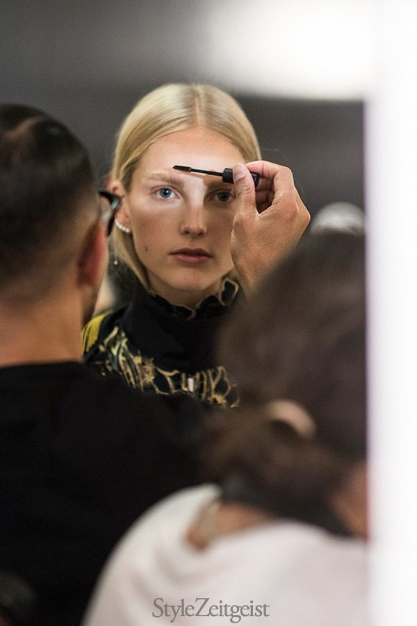 StyleZeitgeist Sacai S/S16 - Paris Backstage Fashion    StyleZeitgeist Sacai S/S16 - Paris Backstage Fashion    StyleZeitgeist Sacai S/S16 - Paris Backstage Fashion    StyleZeitgeist Sacai S/S16 - Paris Backstage Fashion    StyleZeitgeist Sacai S/S16 - Paris Backstage Fashion    StyleZeitgeist Sacai S/S16 - Paris Backstage Fashion    StyleZeitgeist Sacai S/S16 - Paris Backstage Fashion