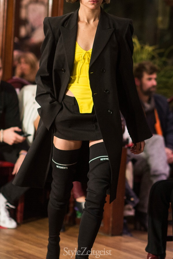 vetements-ss16-1